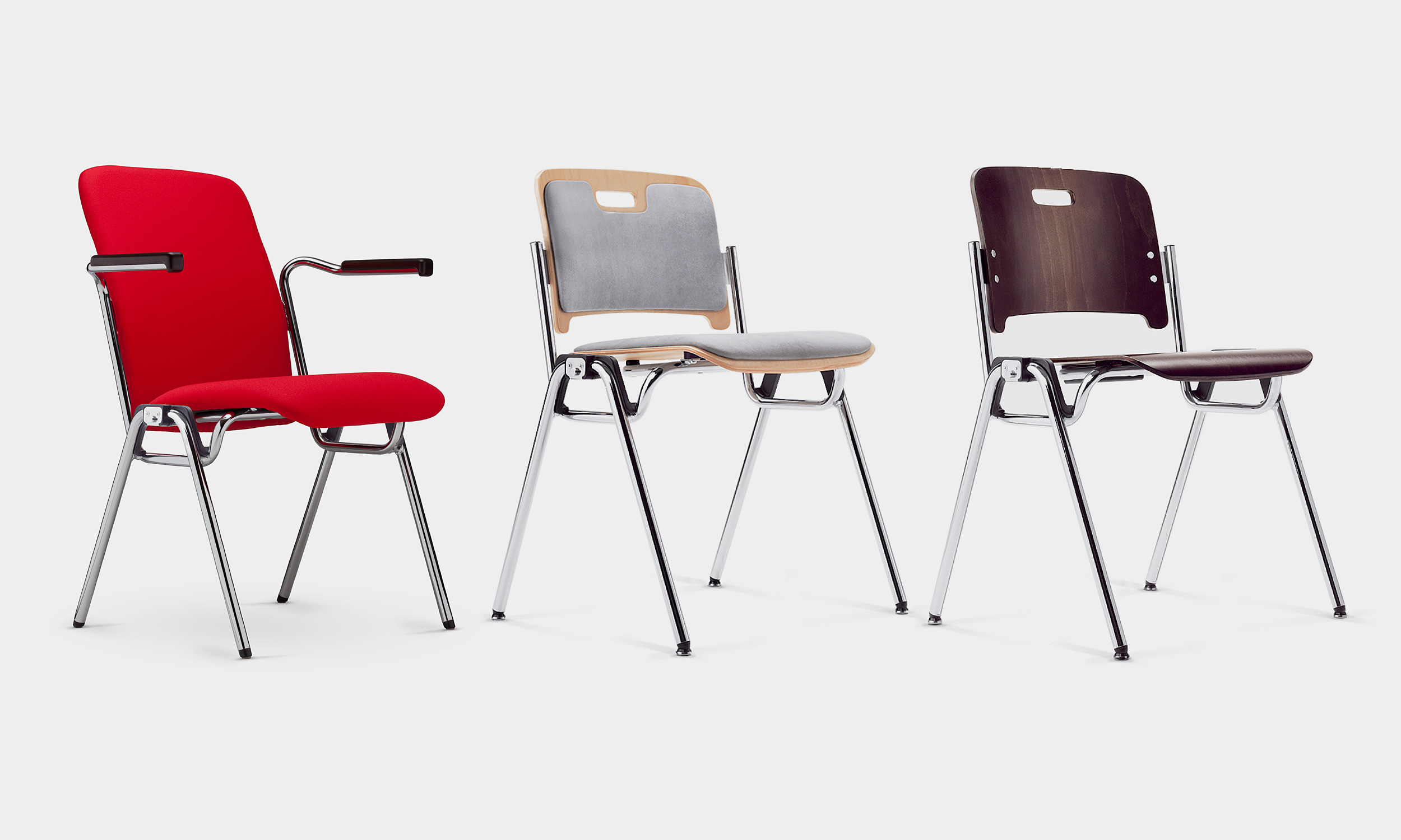 krzesło_Staccato01