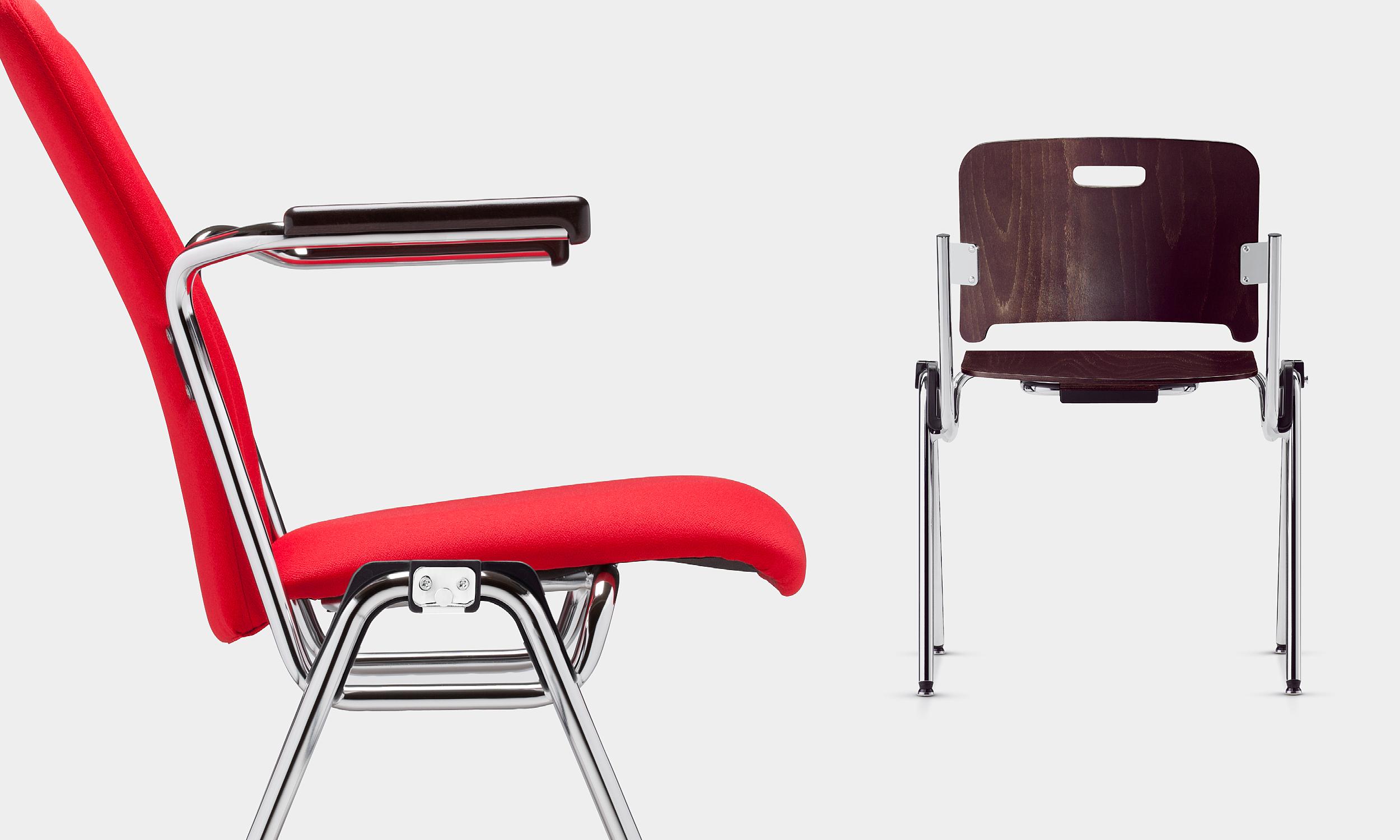 krzesło_Staccato02