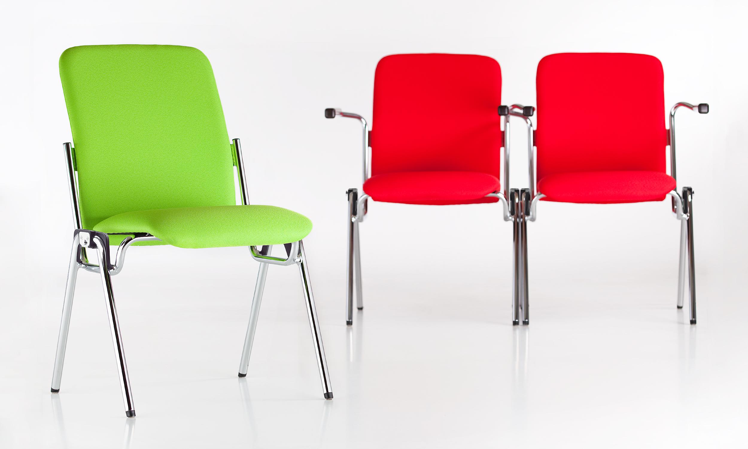 krzesło_Staccato03