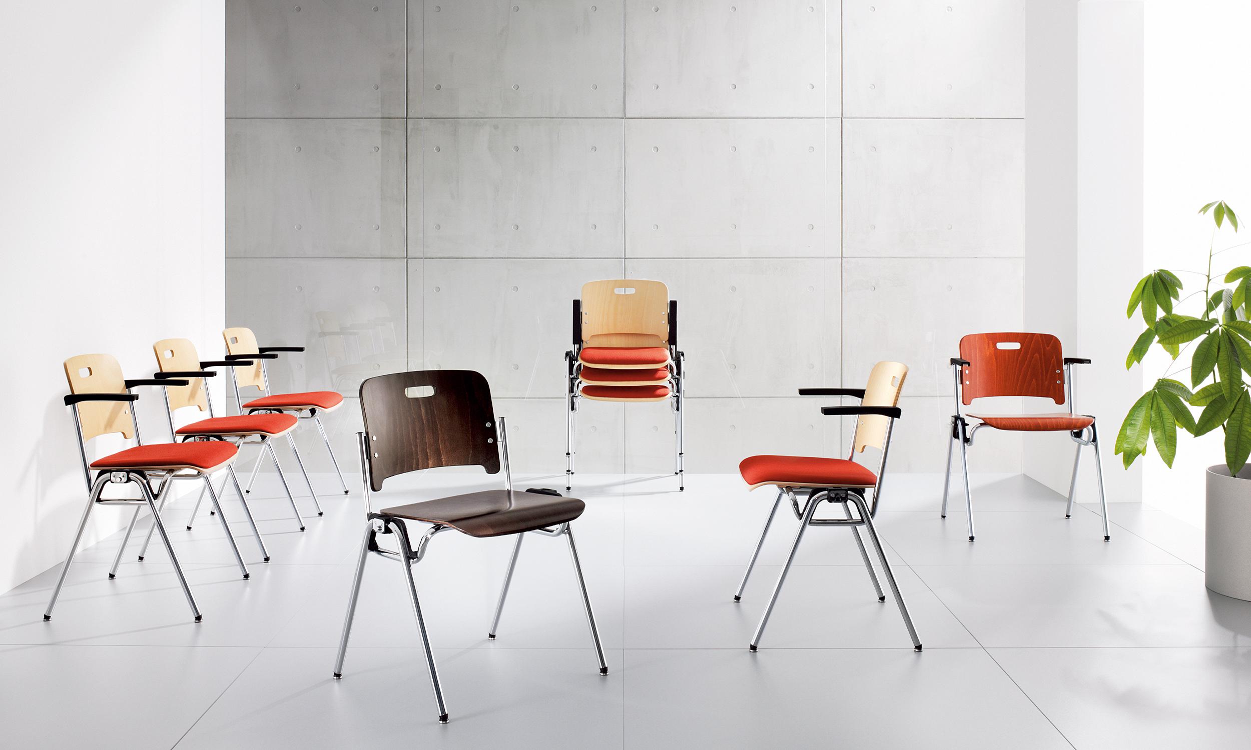 krzesło_Staccato04