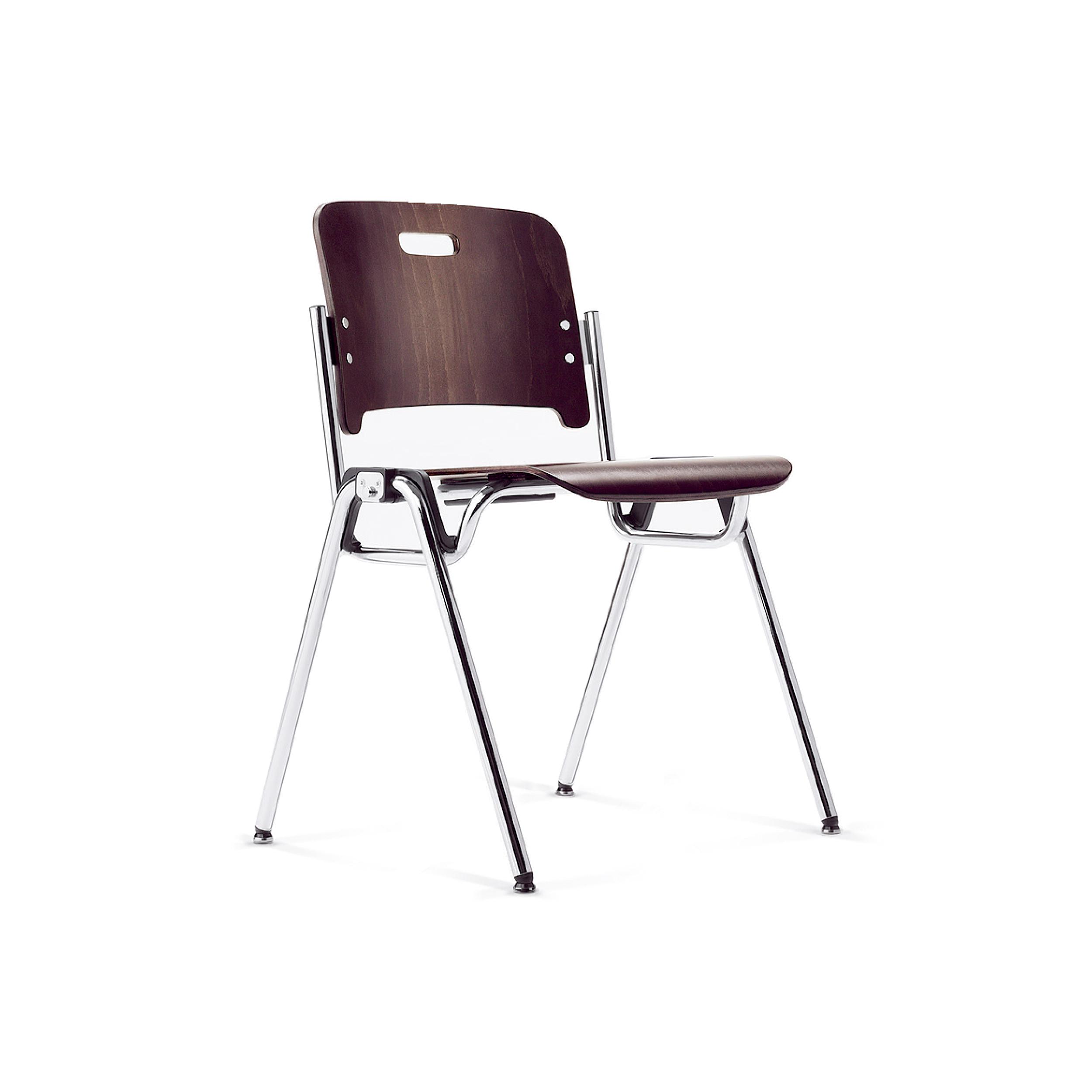 krzesło_Staccato05