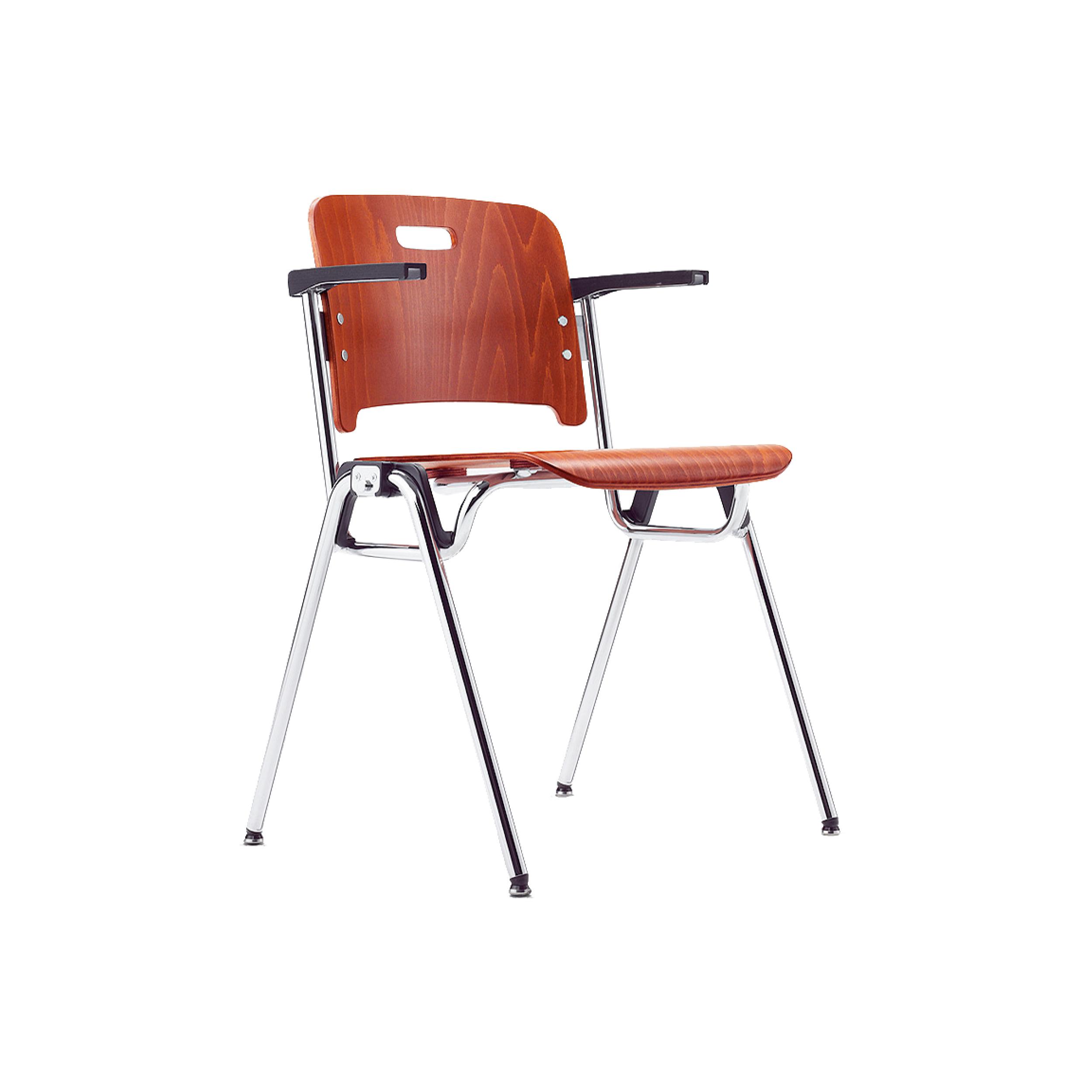 krzesło_Staccato06
