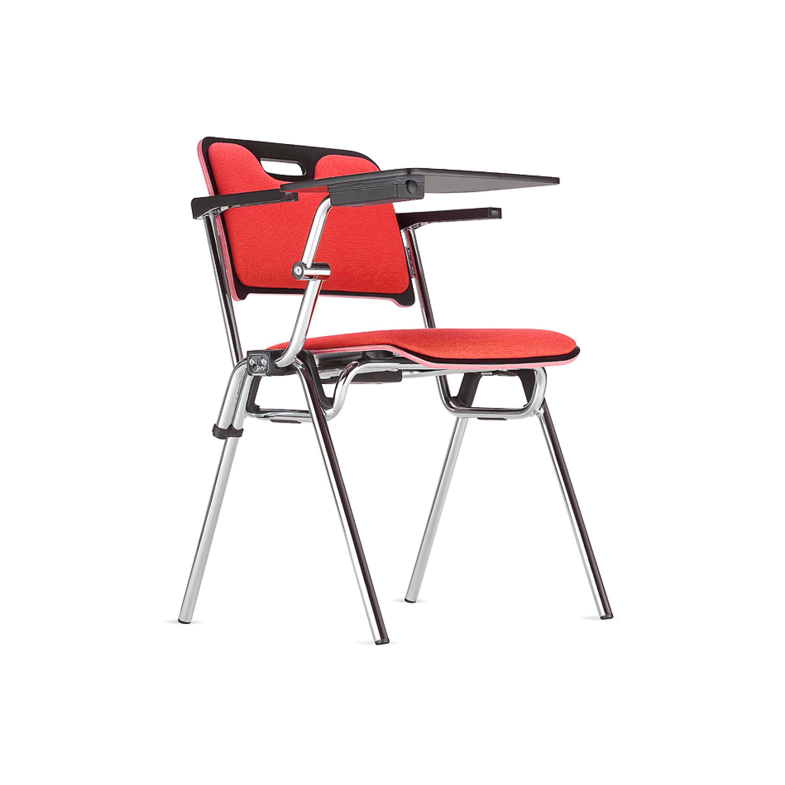 krzesło_Staccato07