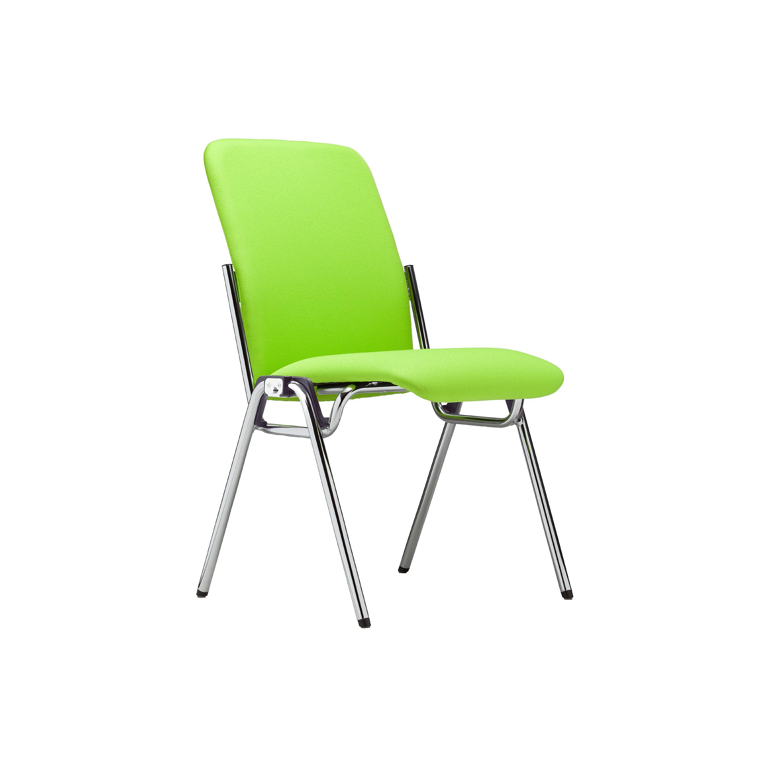krzesło_Staccato08