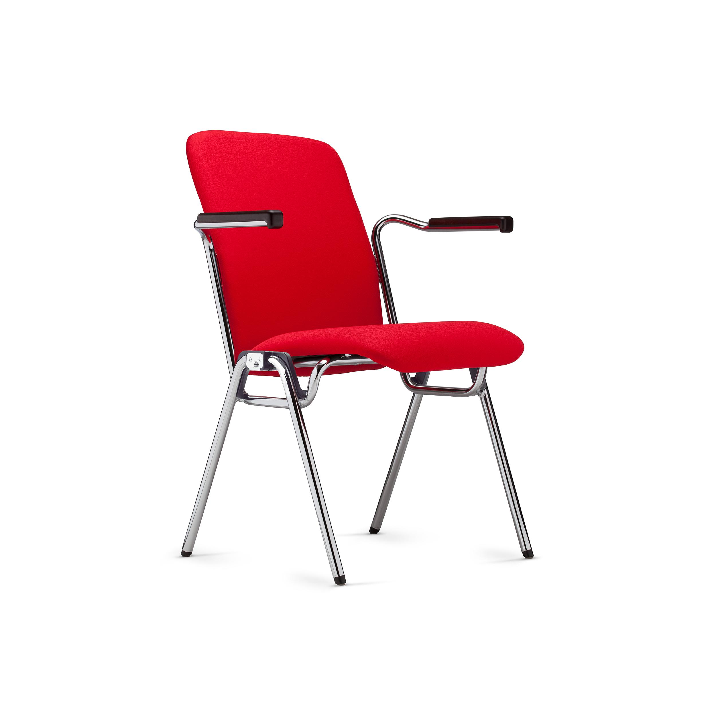 krzesło_Staccato09