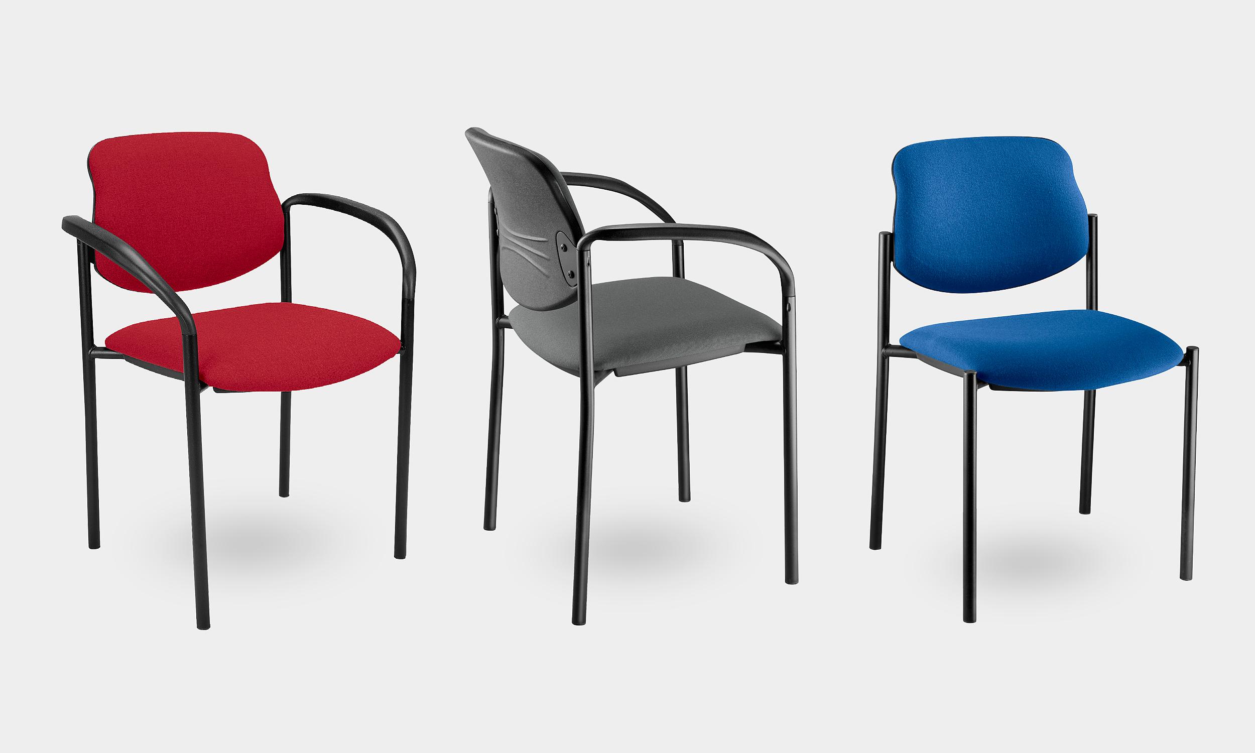 krzesło_Styl01