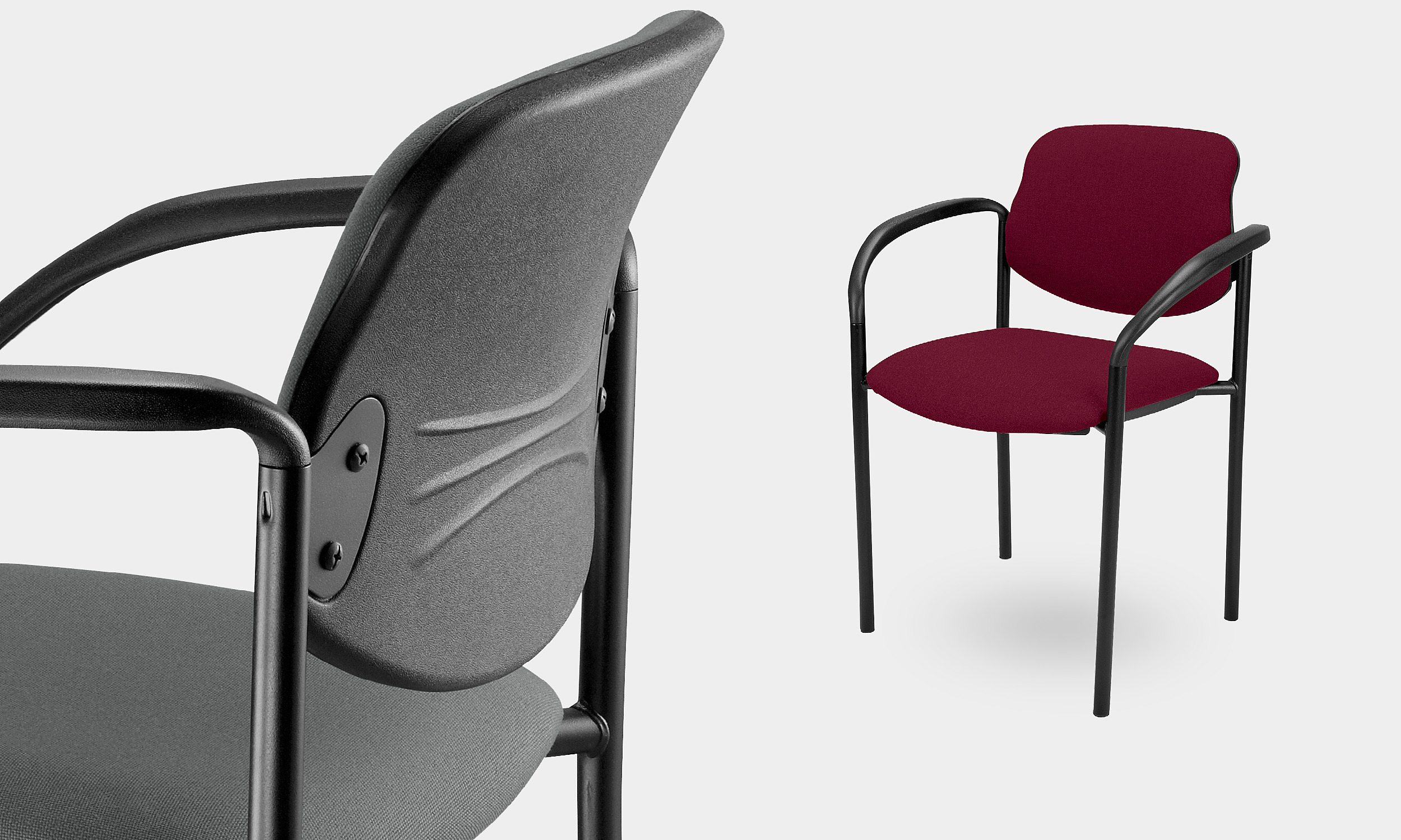 krzesło_Styl02