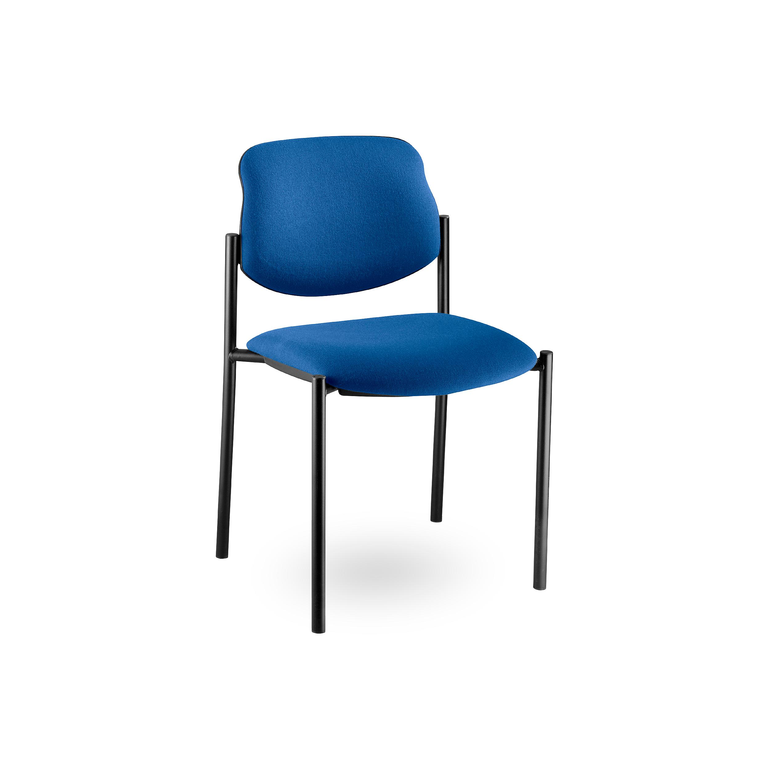 krzesło_Styl03