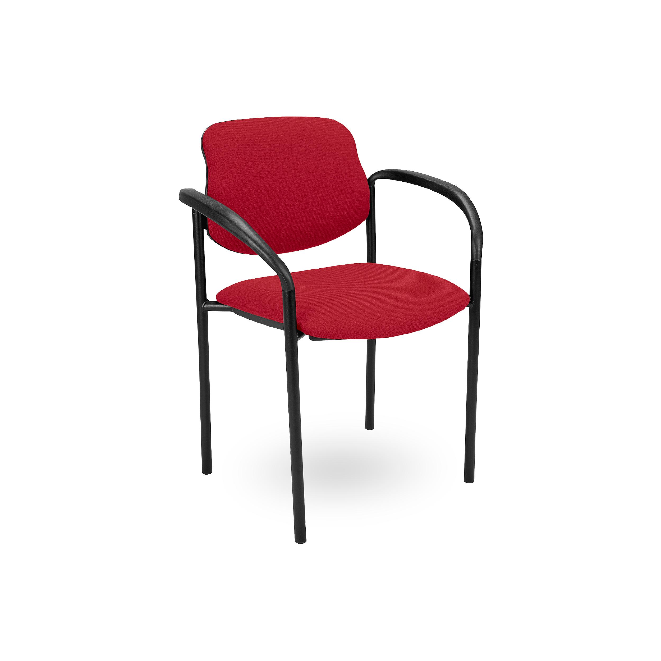 krzesło_Styl04