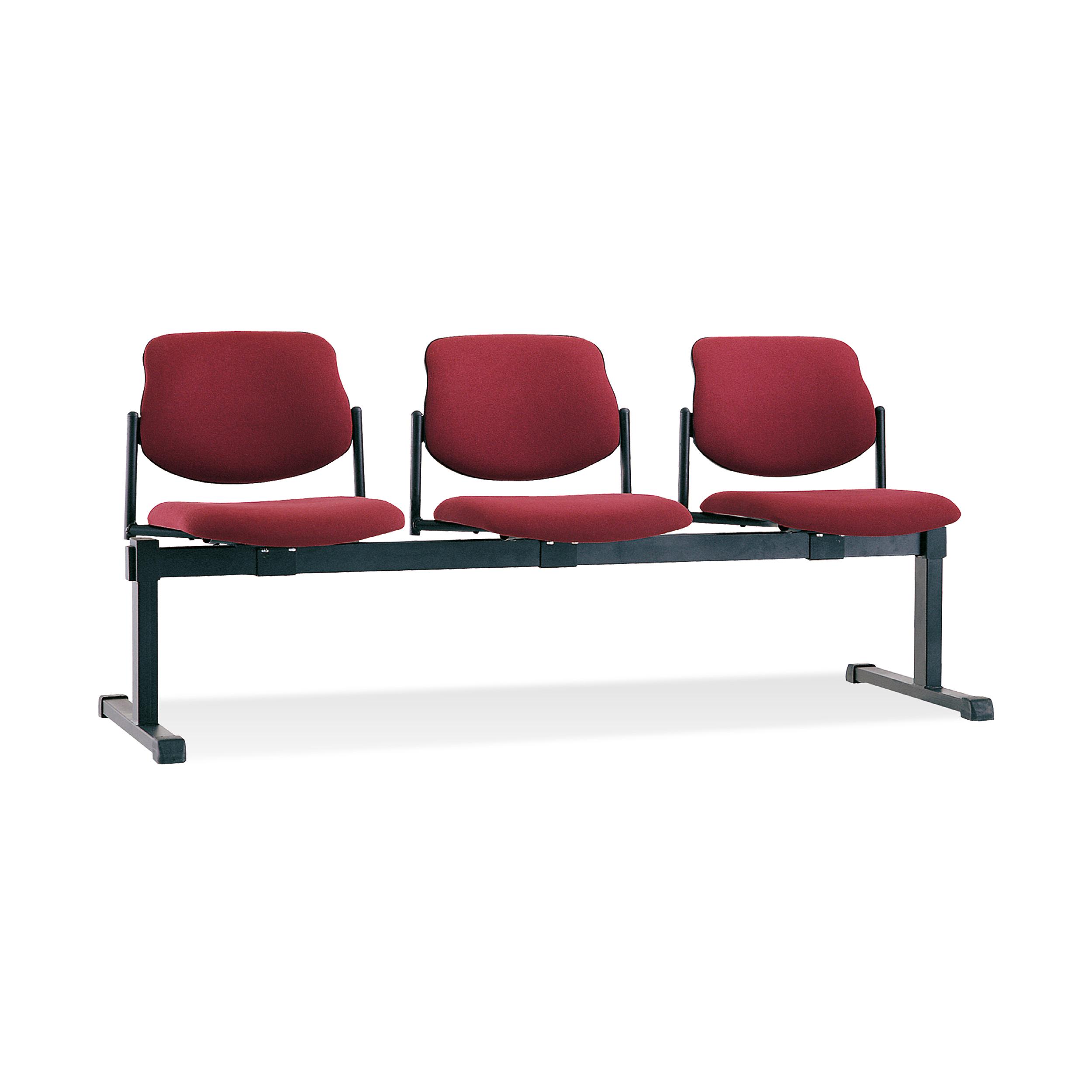 krzesło_Styl05