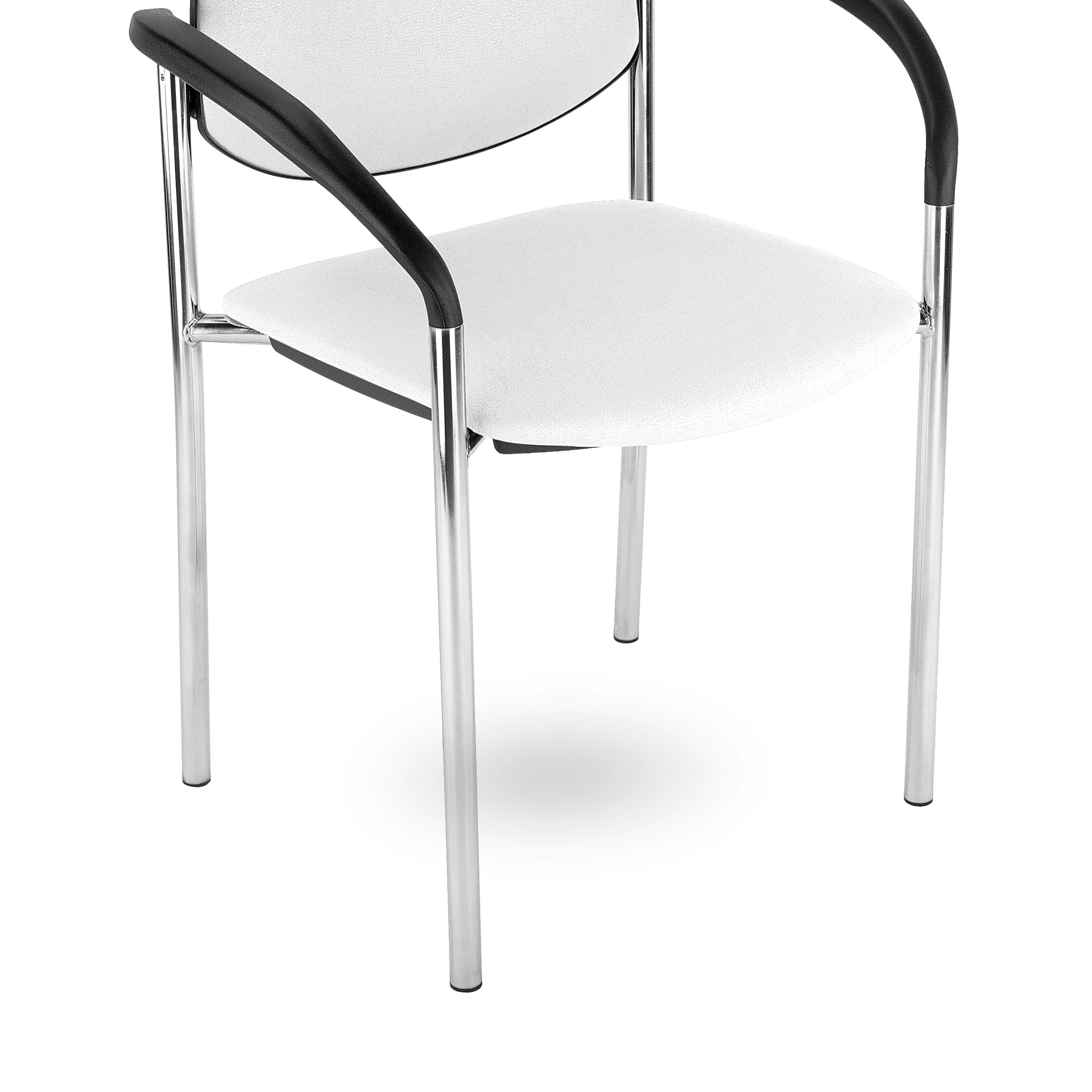 krzesło_Styl06