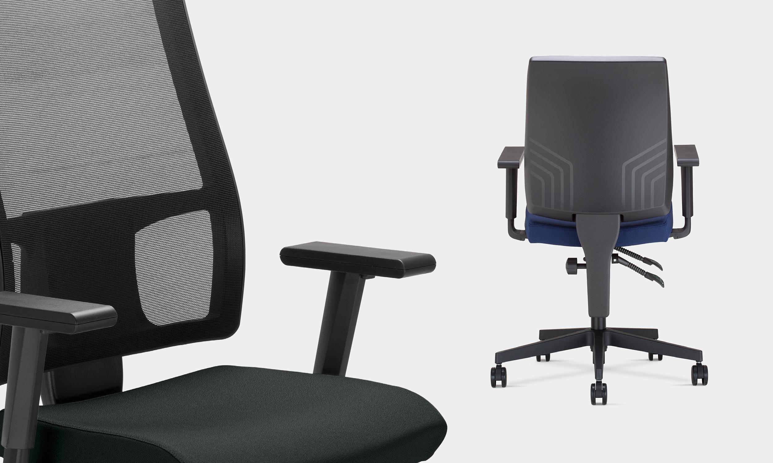 krzesło_Taktik02