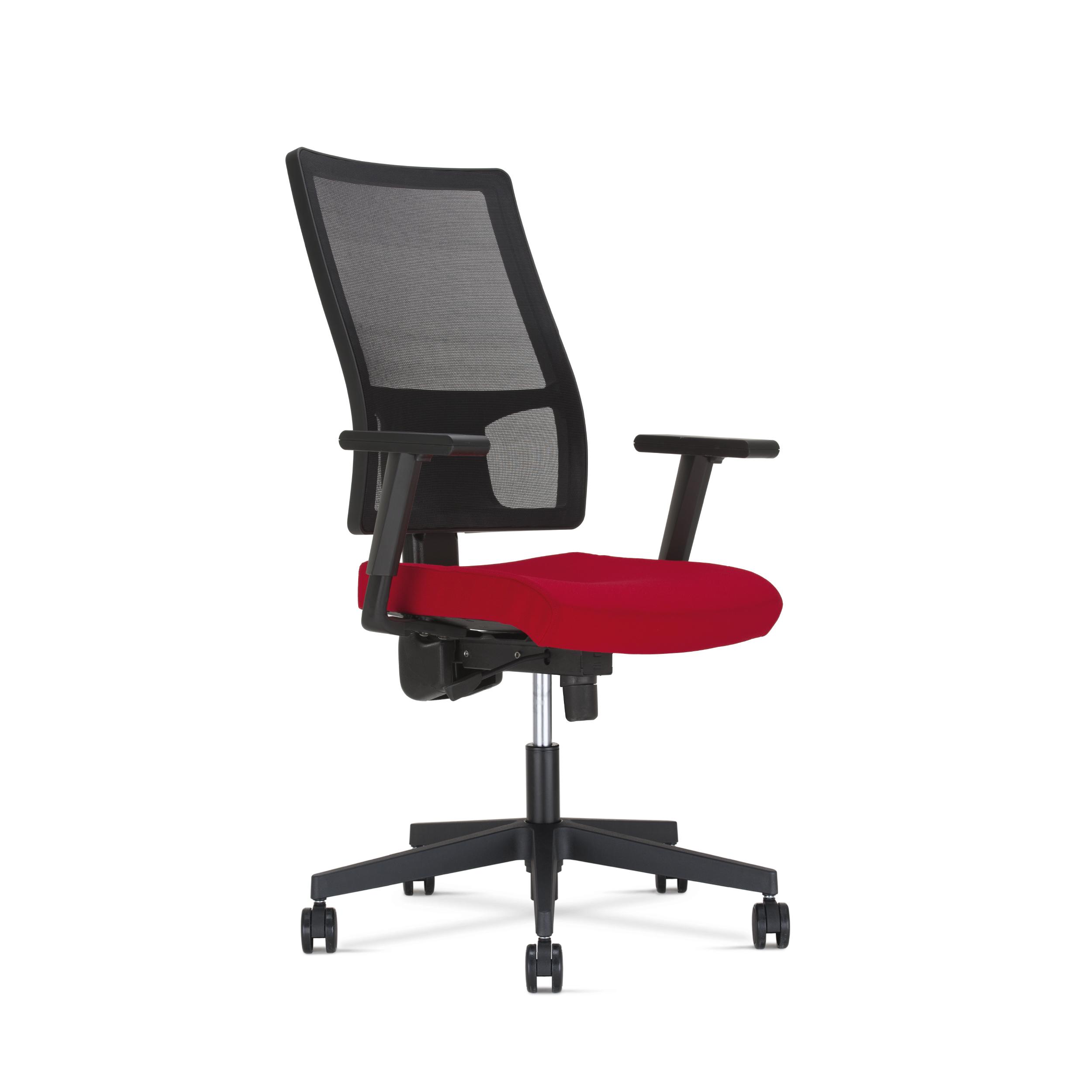 krzesło_Taktik04