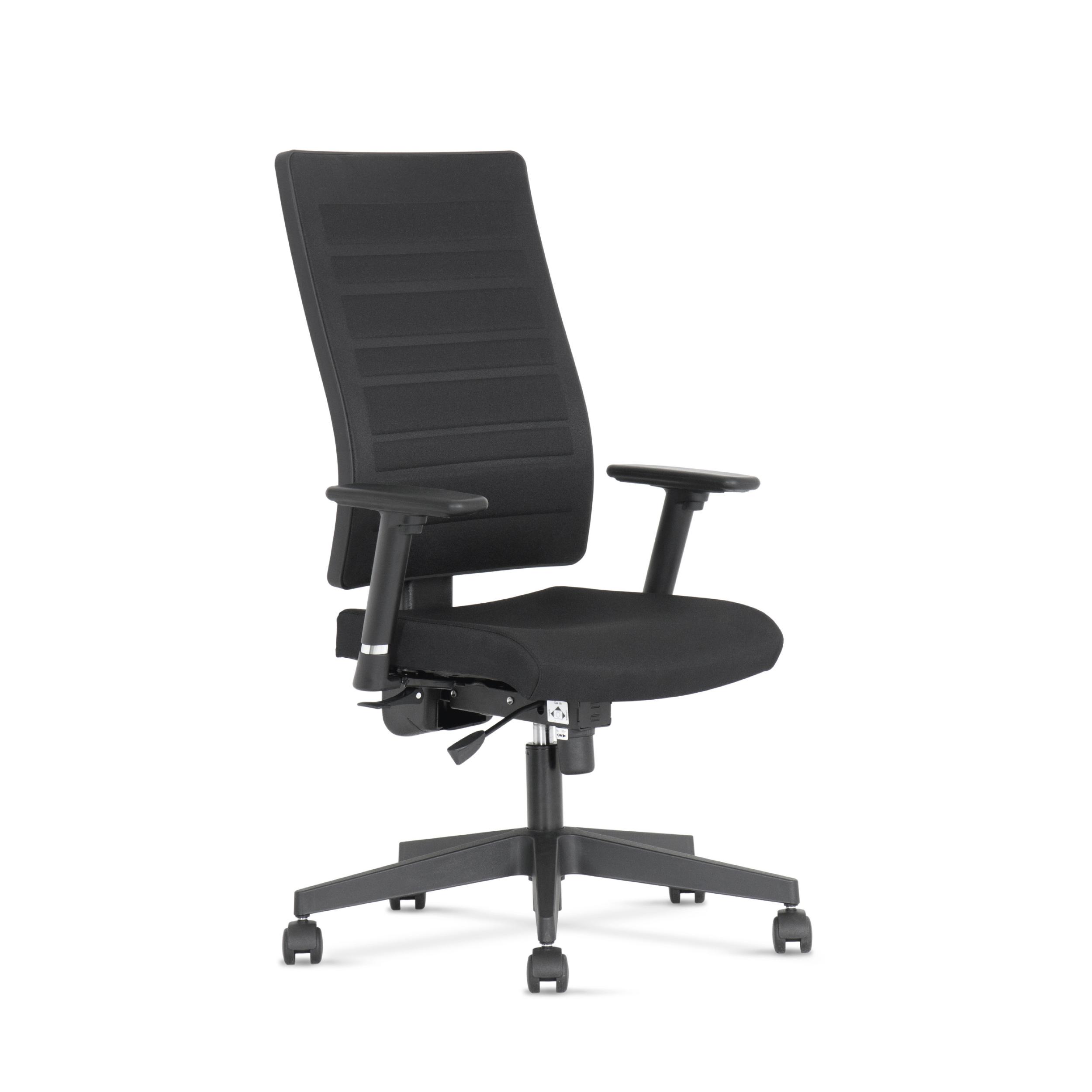 krzesło_Taktik05