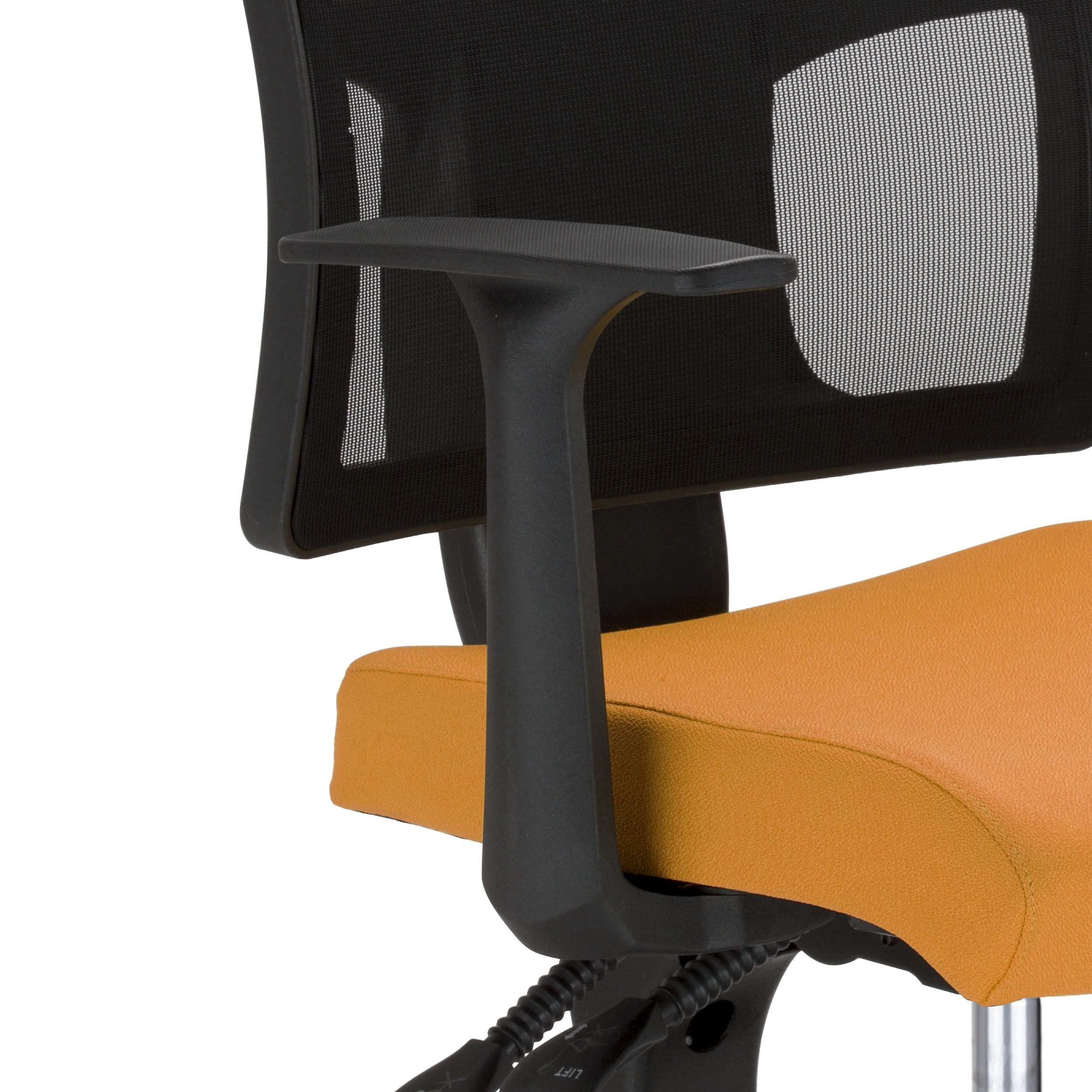 krzesło_Taktik06