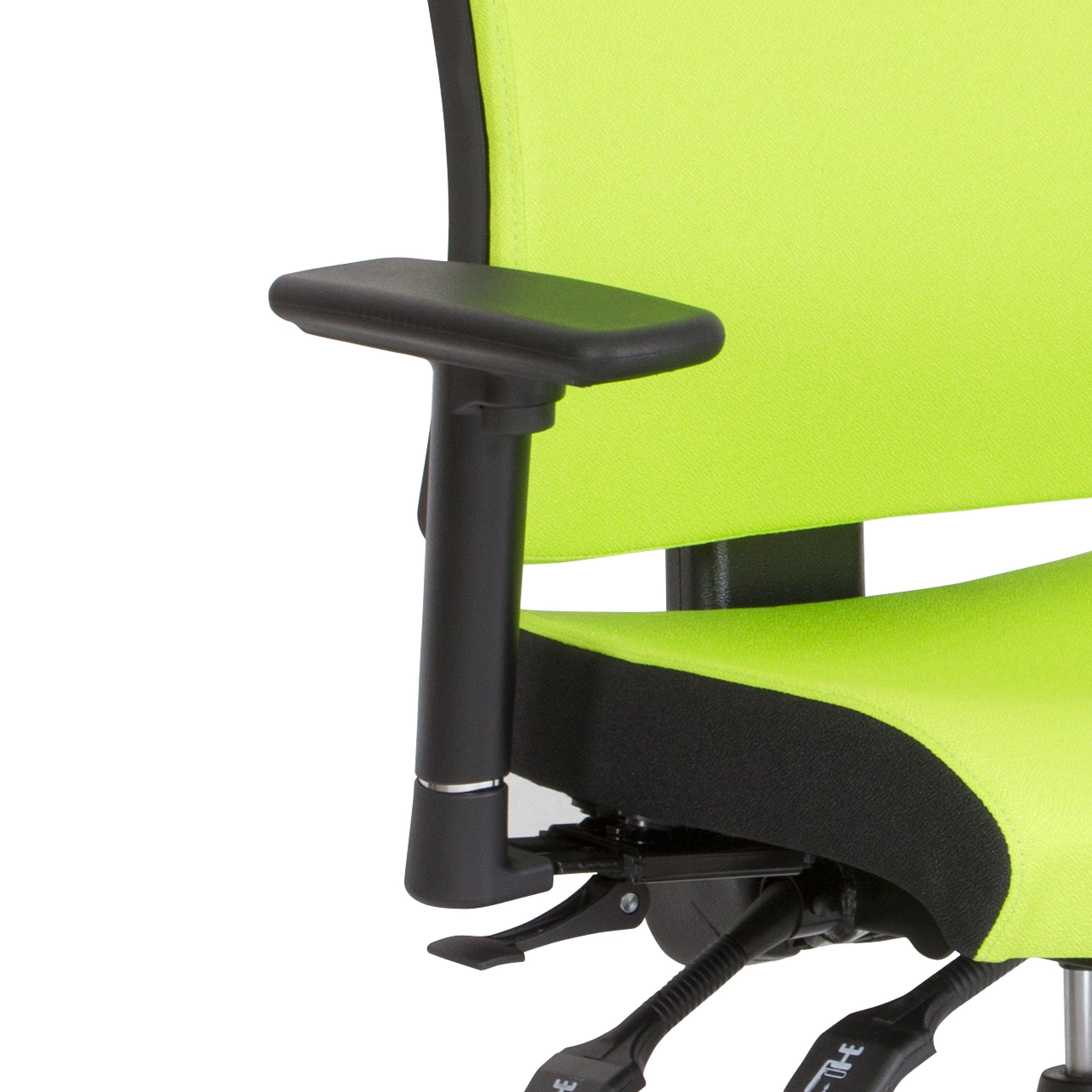 krzesło_Taktik07