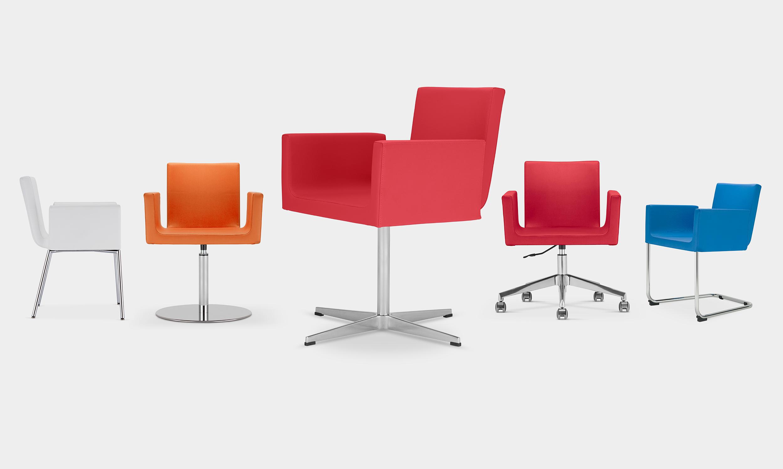 krzesło_Victoria02