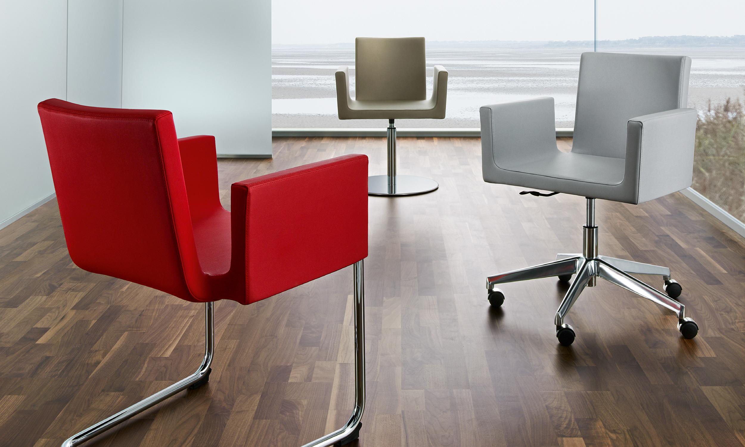 krzesło_Victoria03