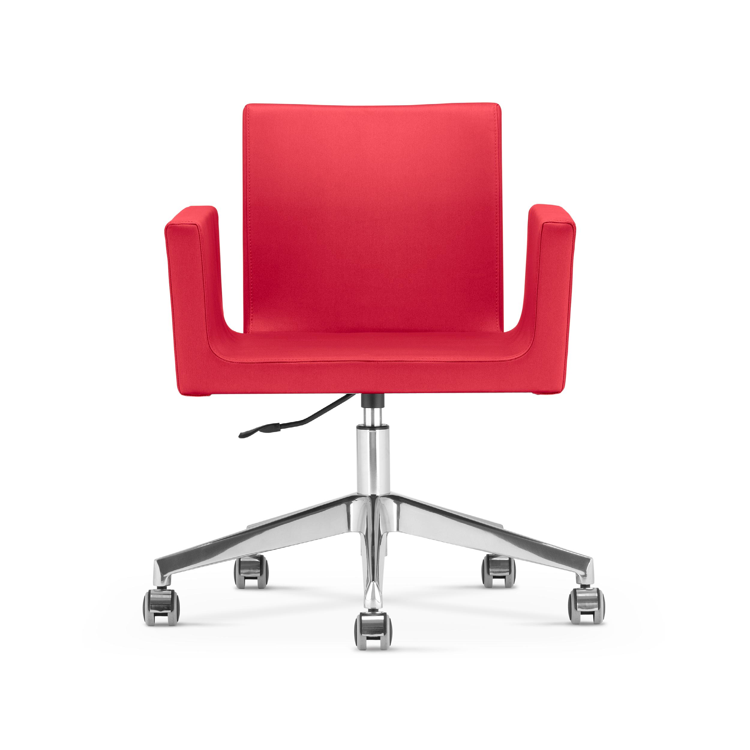 krzesło_Victoria04