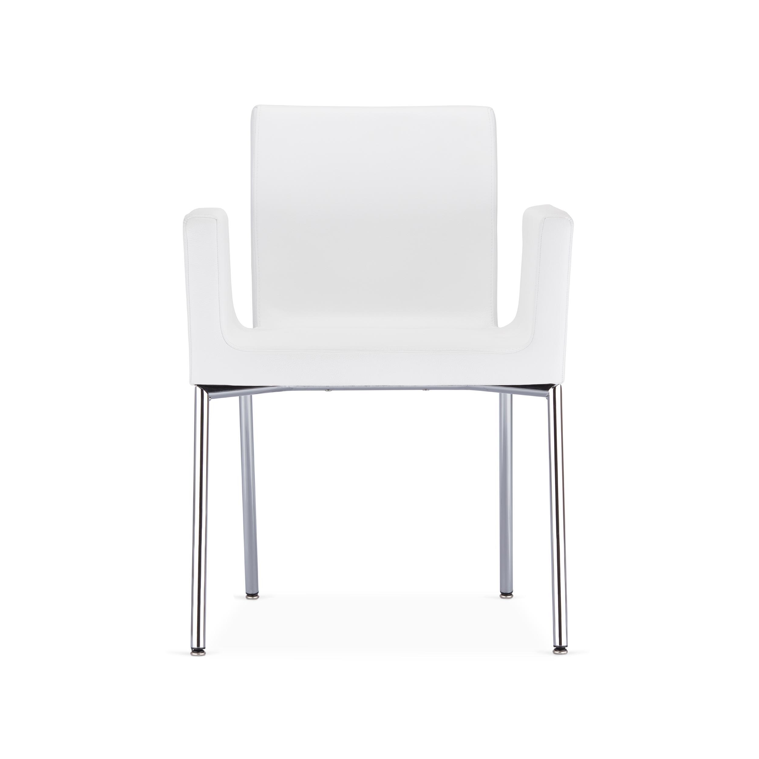 krzesło_Victoria05