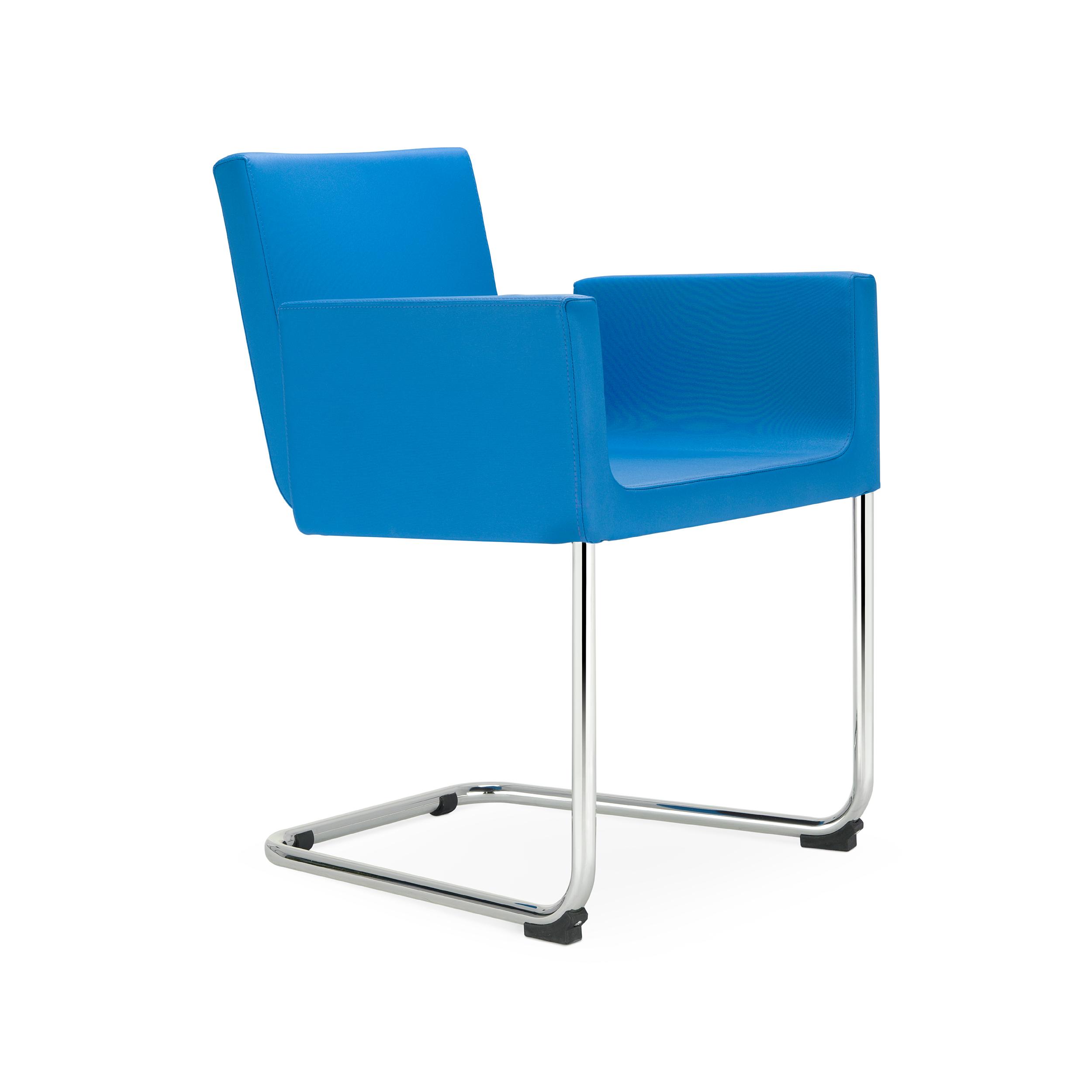 krzesło_Victoria06