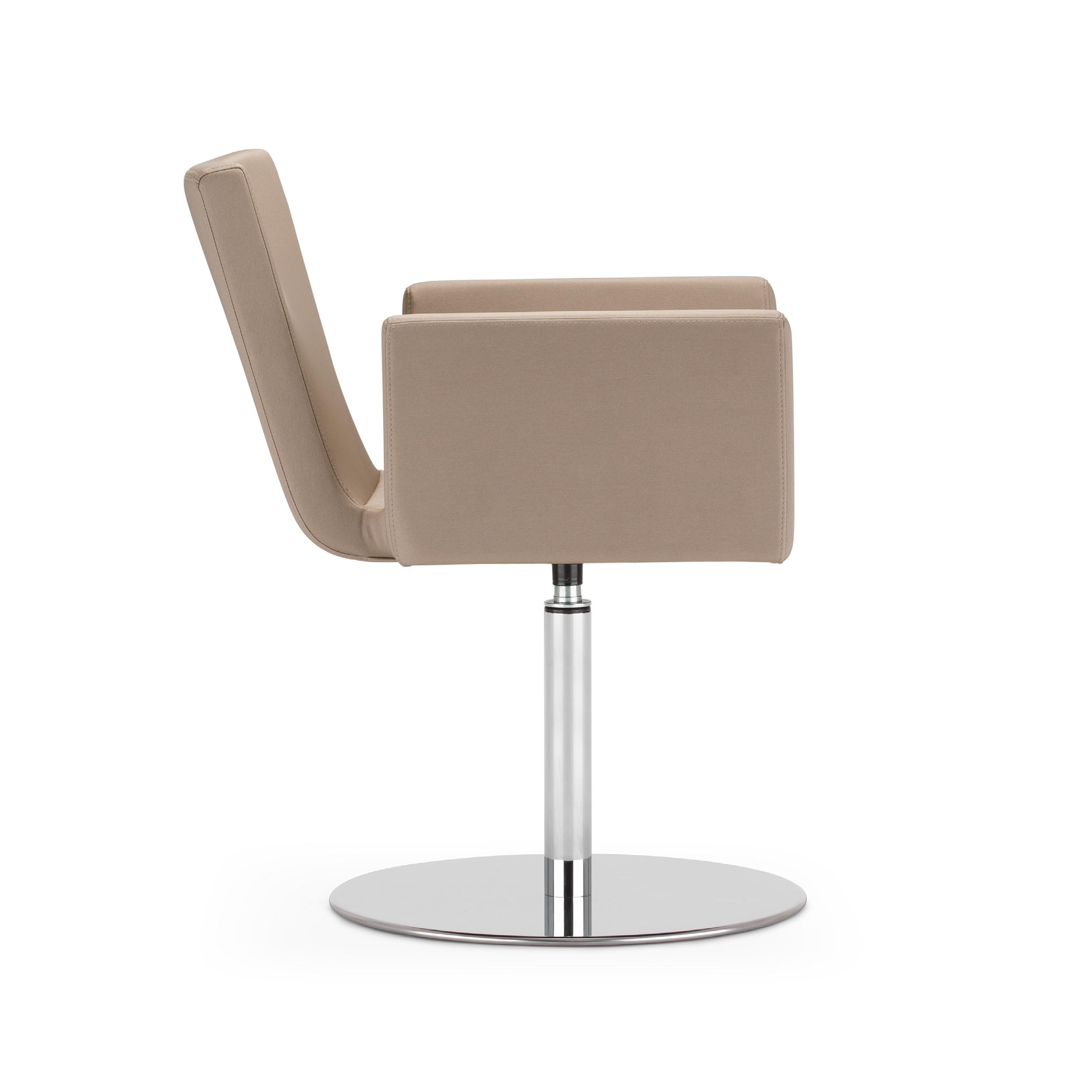 krzesło_Victoria07