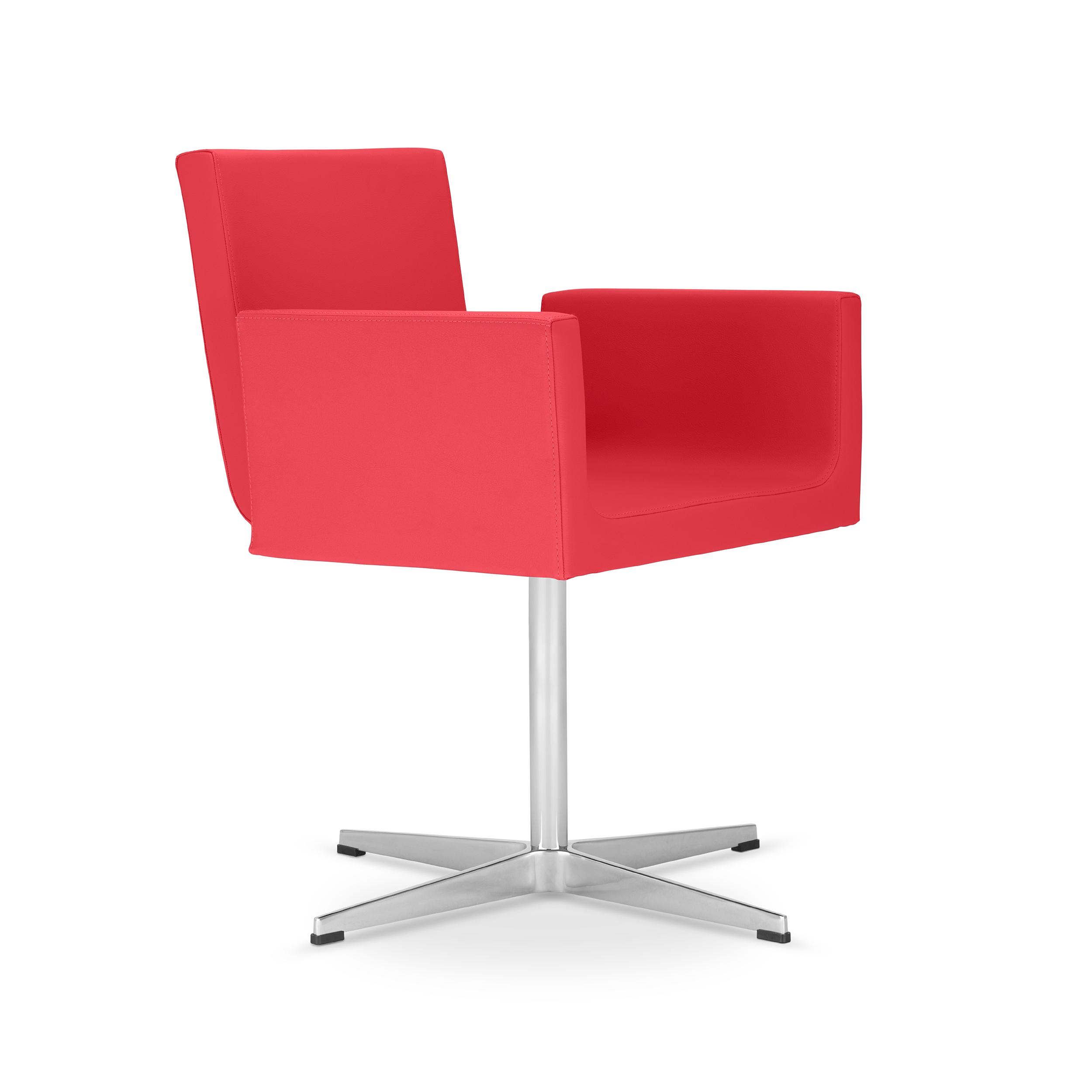 krzesło_Victoria08