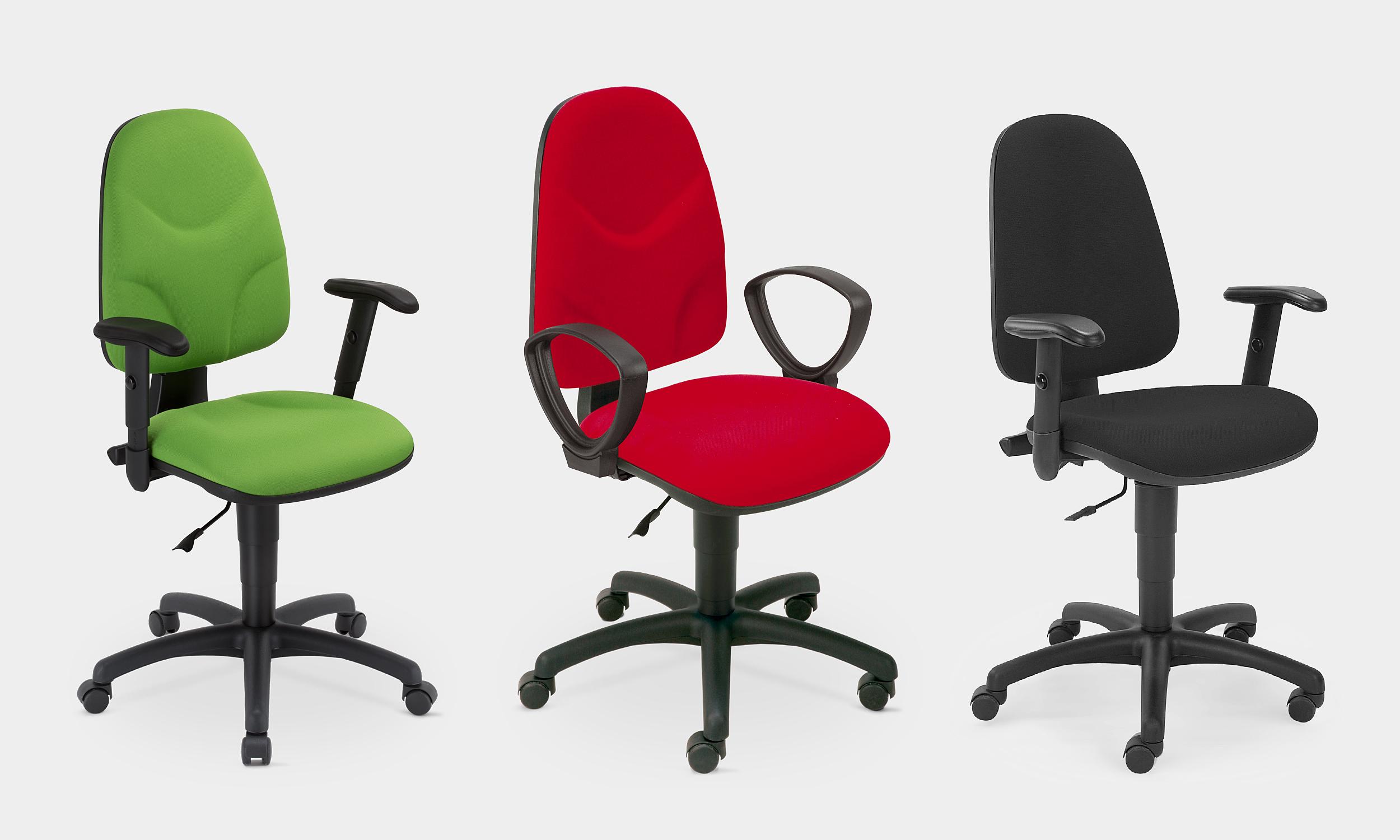 krzesło_Webstar01