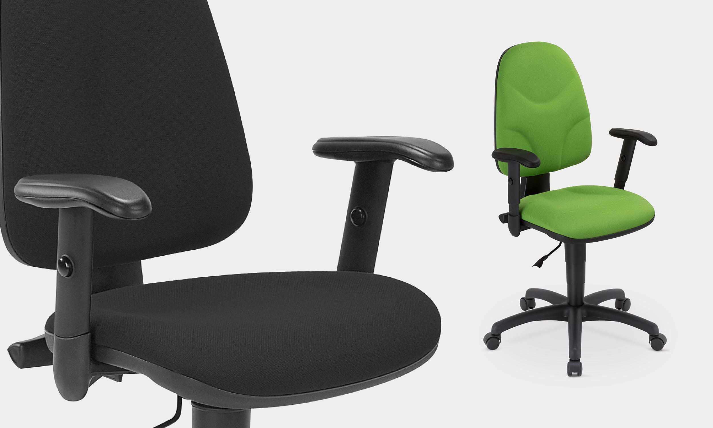 krzesło_Webstar02