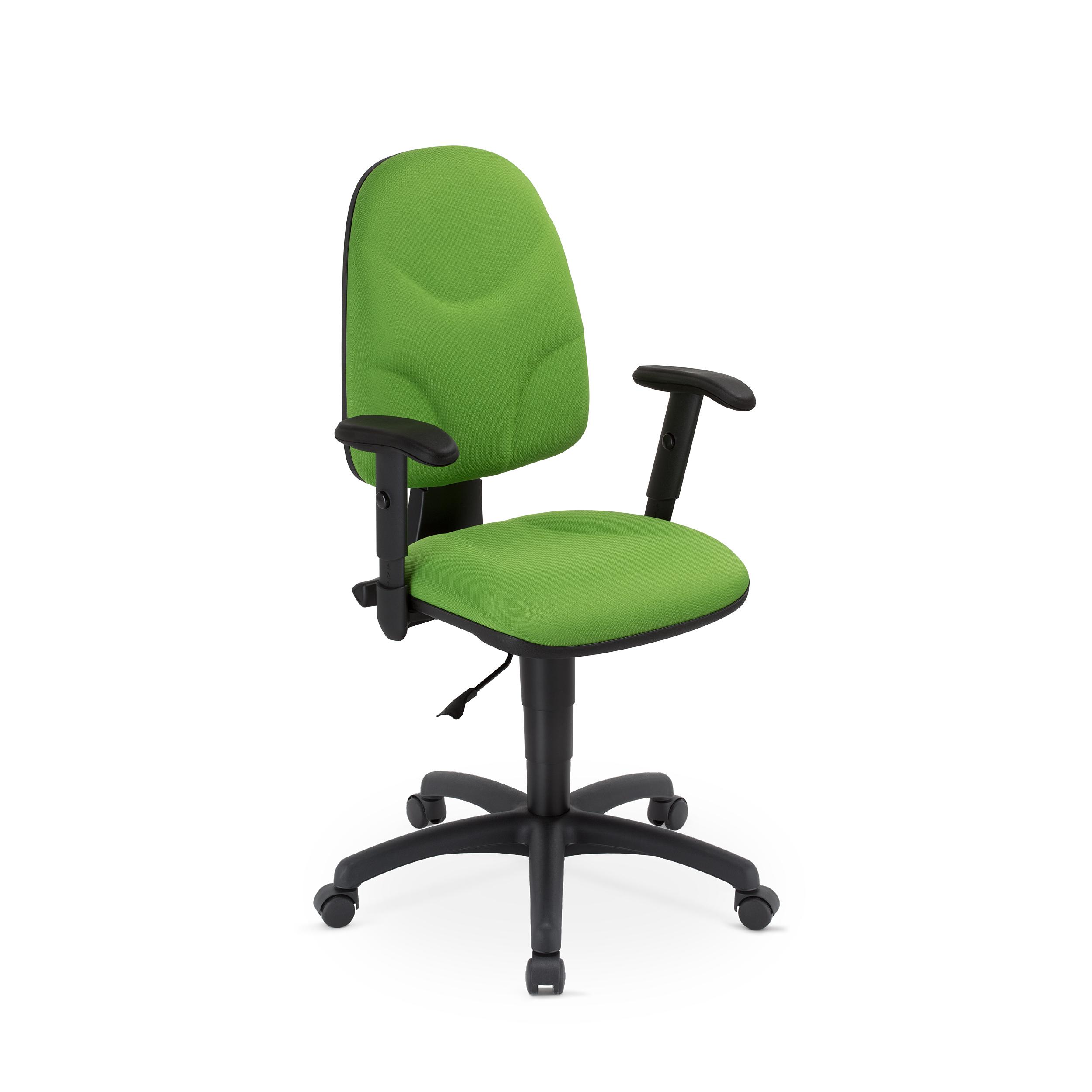 krzesło_Webstar03