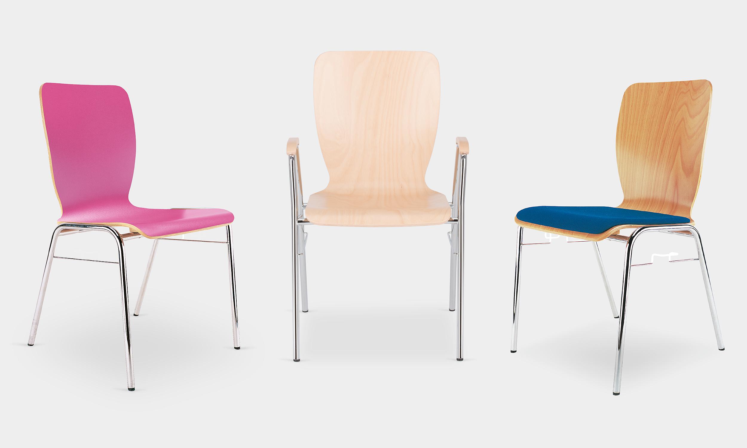 krzesło_WingII 01