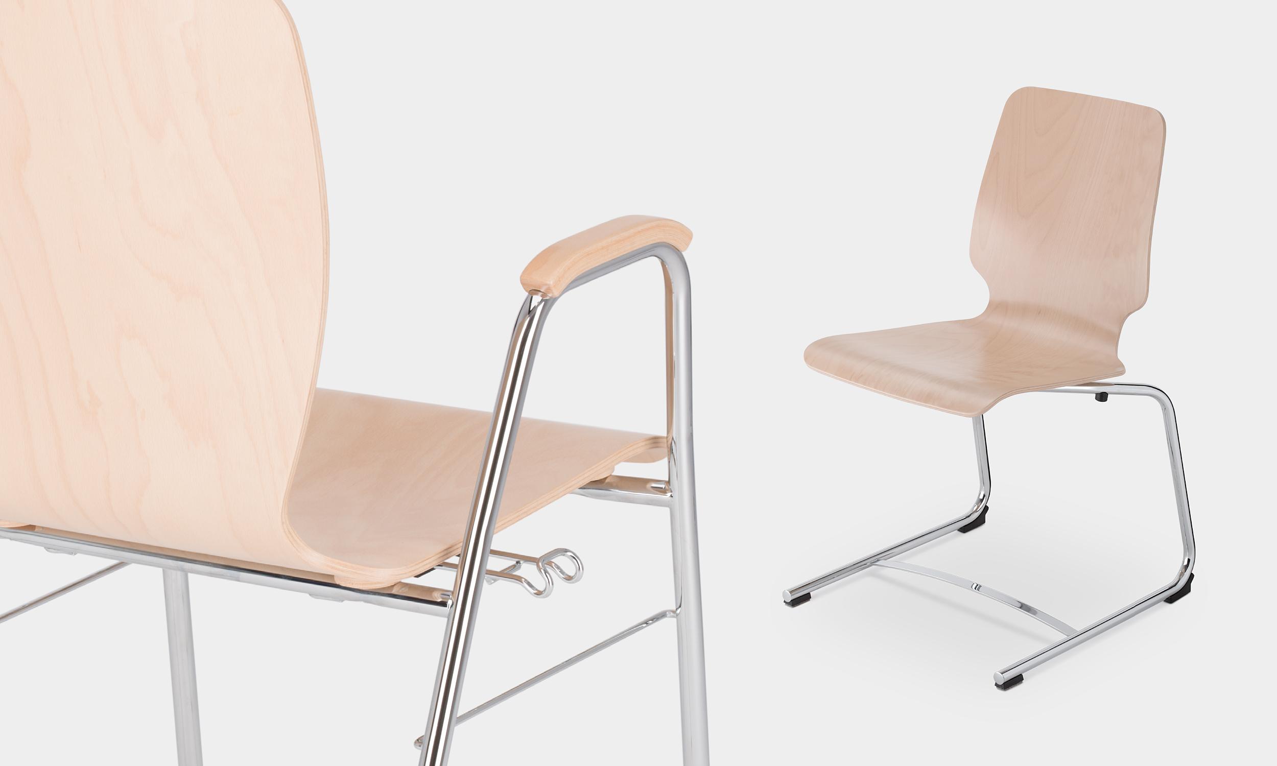 krzesło_WingII 02