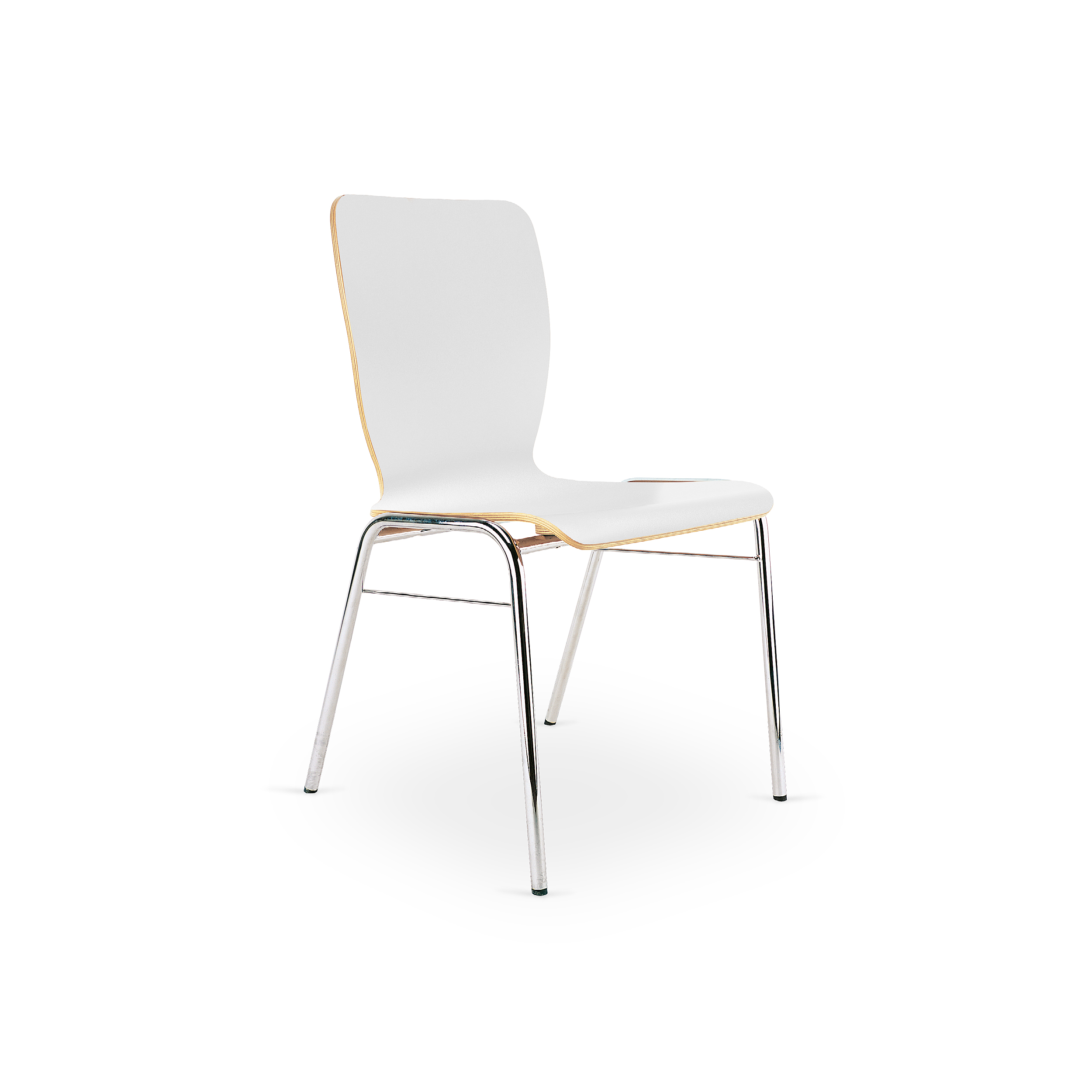 krzesło_WingII 03