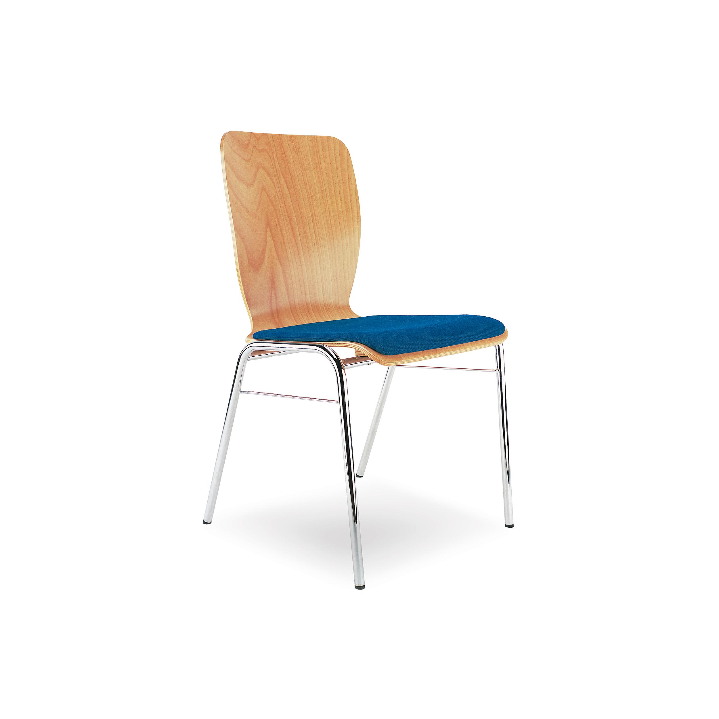 krzesło_WingII 04