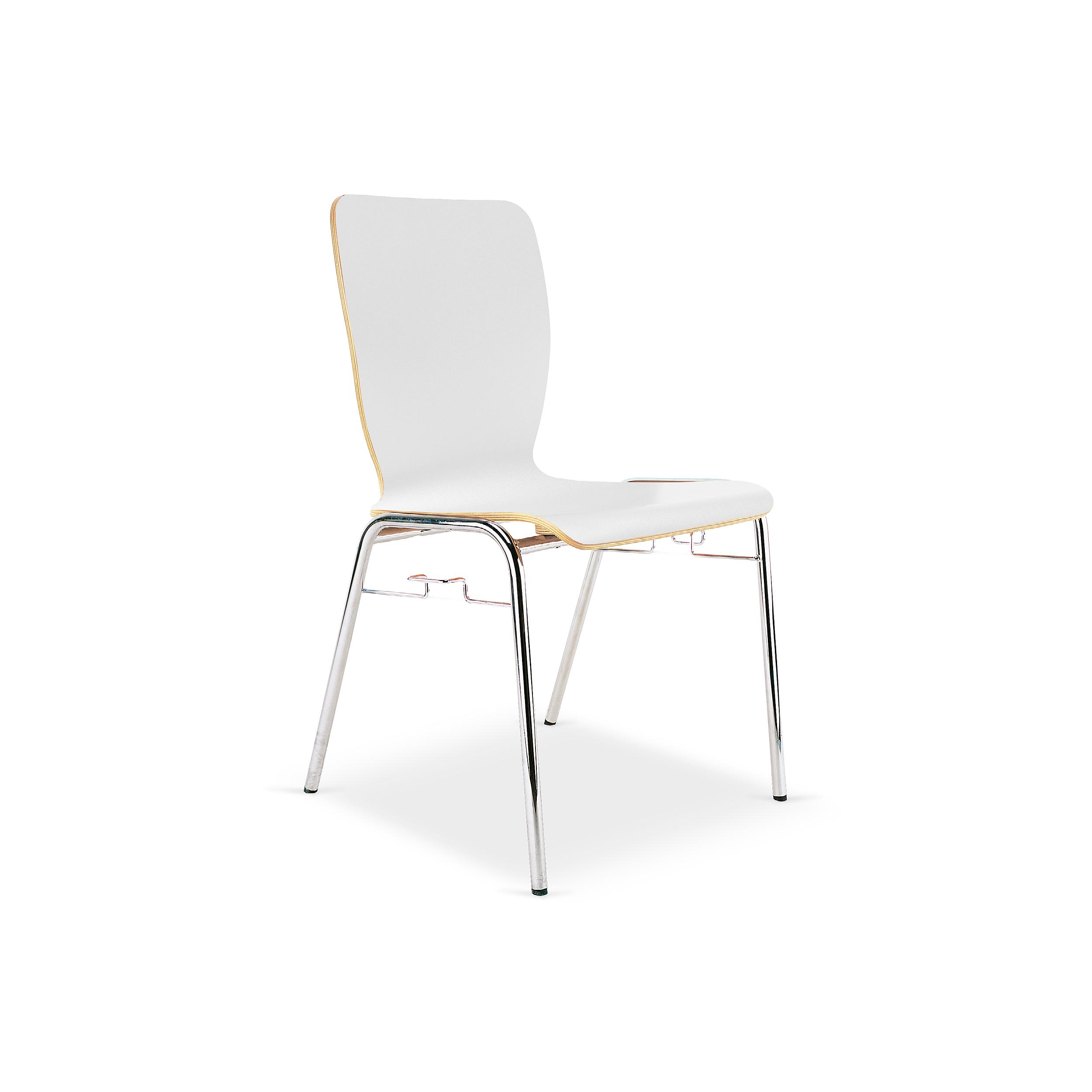 krzesło_WingII 05