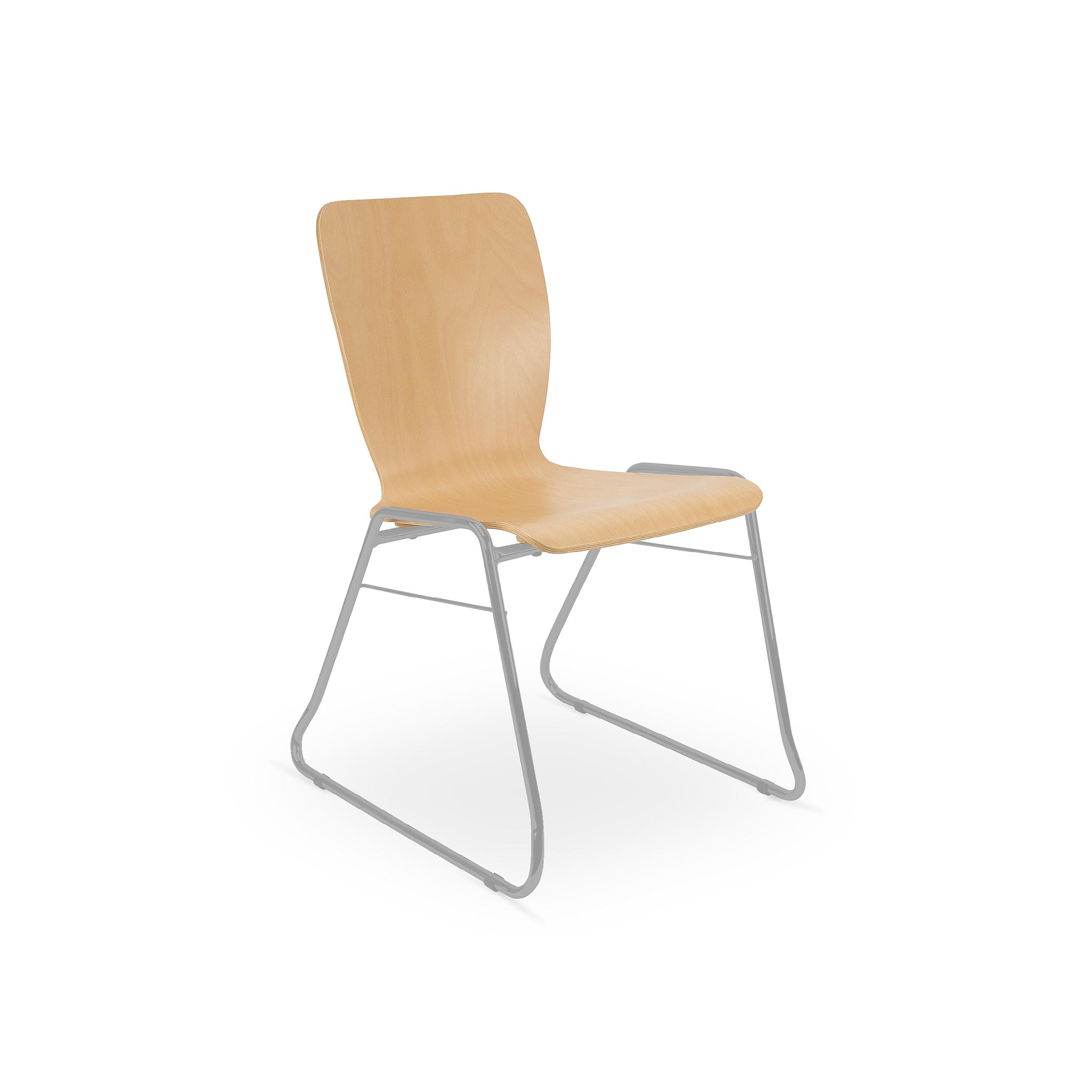 krzesło_WingII 06