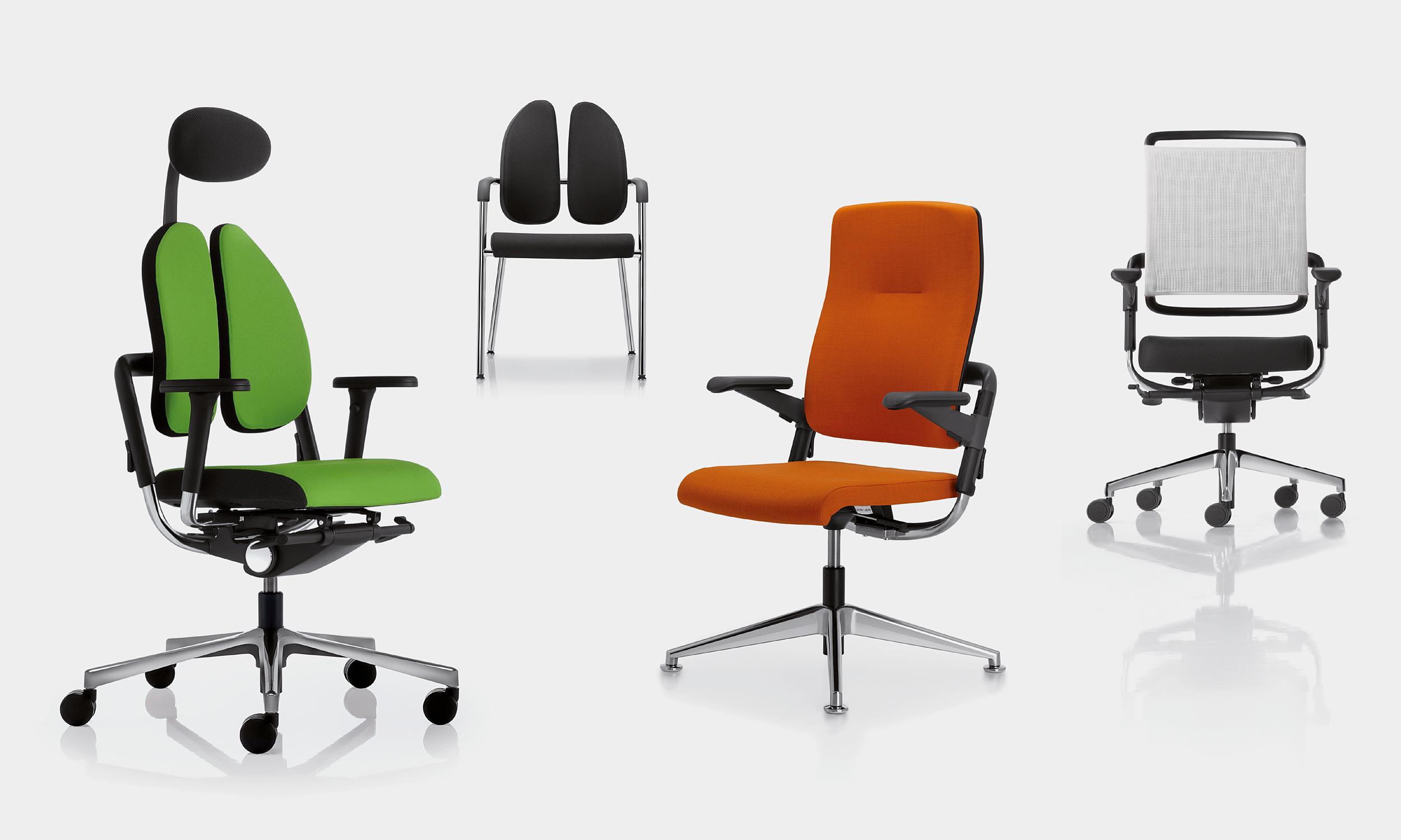 krzesło_Xenium01