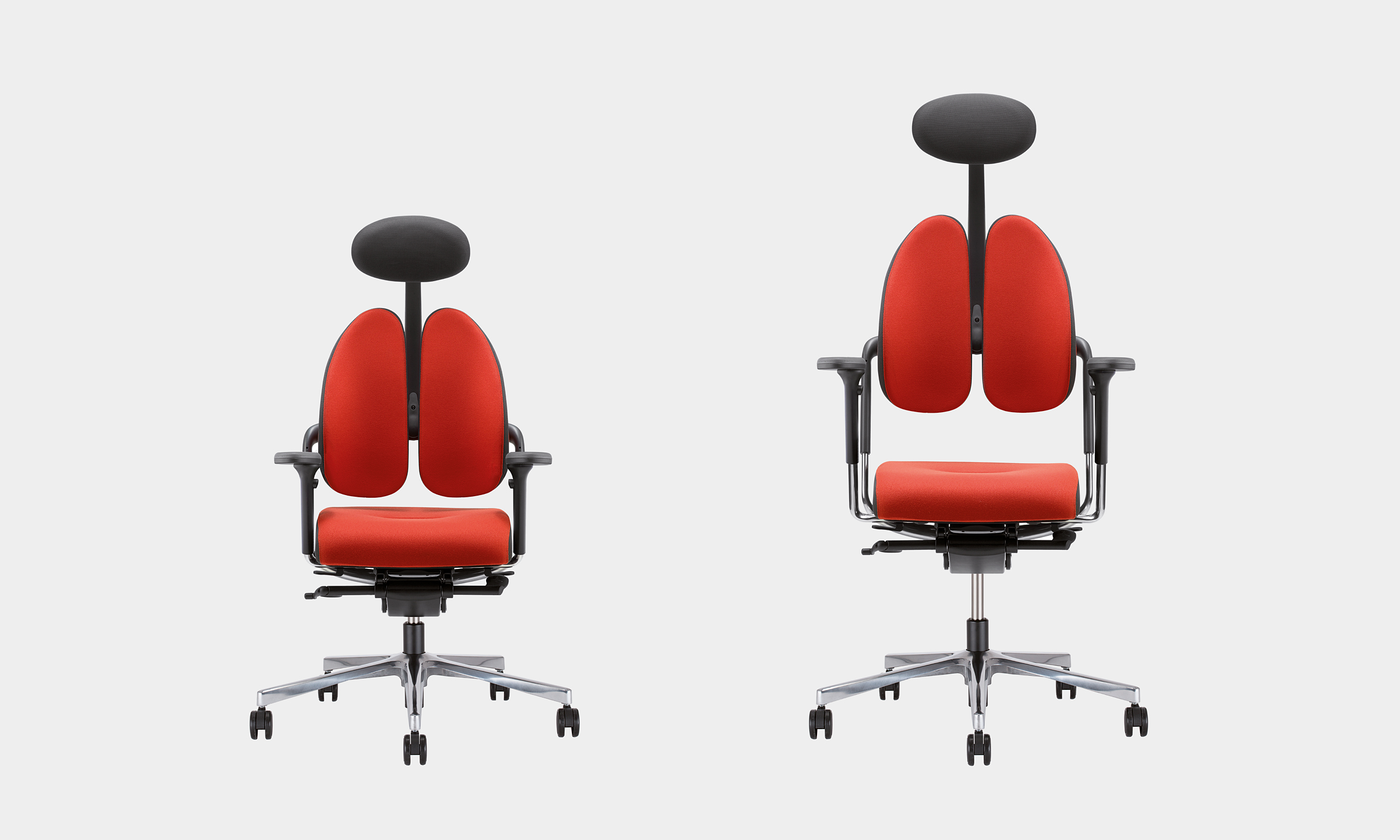 krzesło_Xenium02