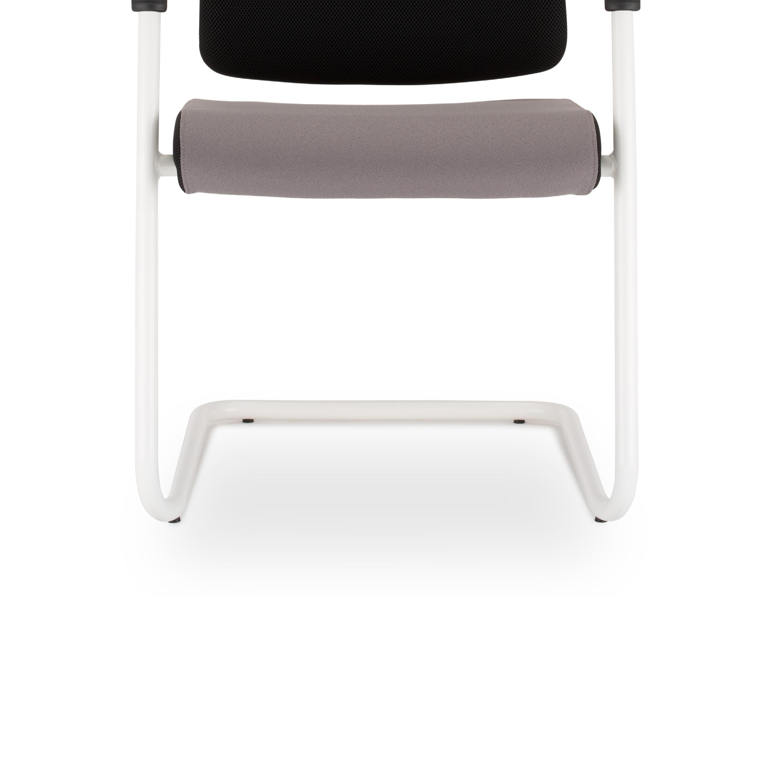 krzesło_Xenium03