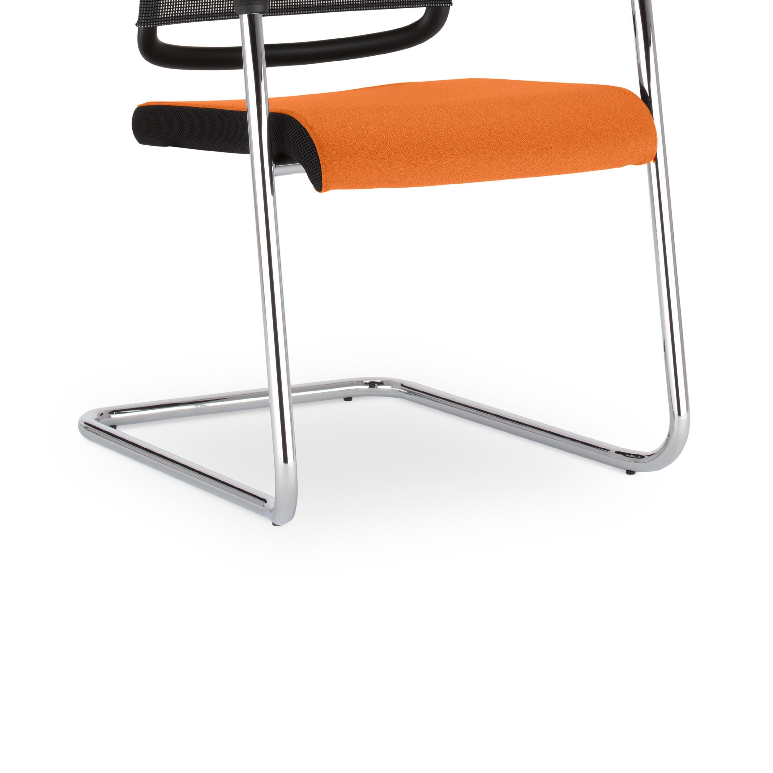 krzesło_Xenium04
