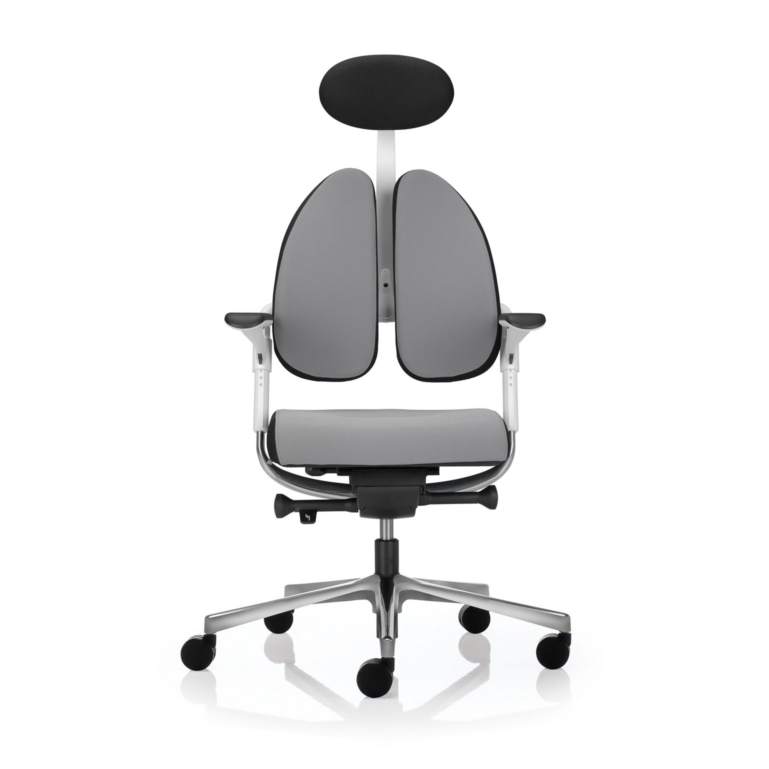 krzesło_Xenium05