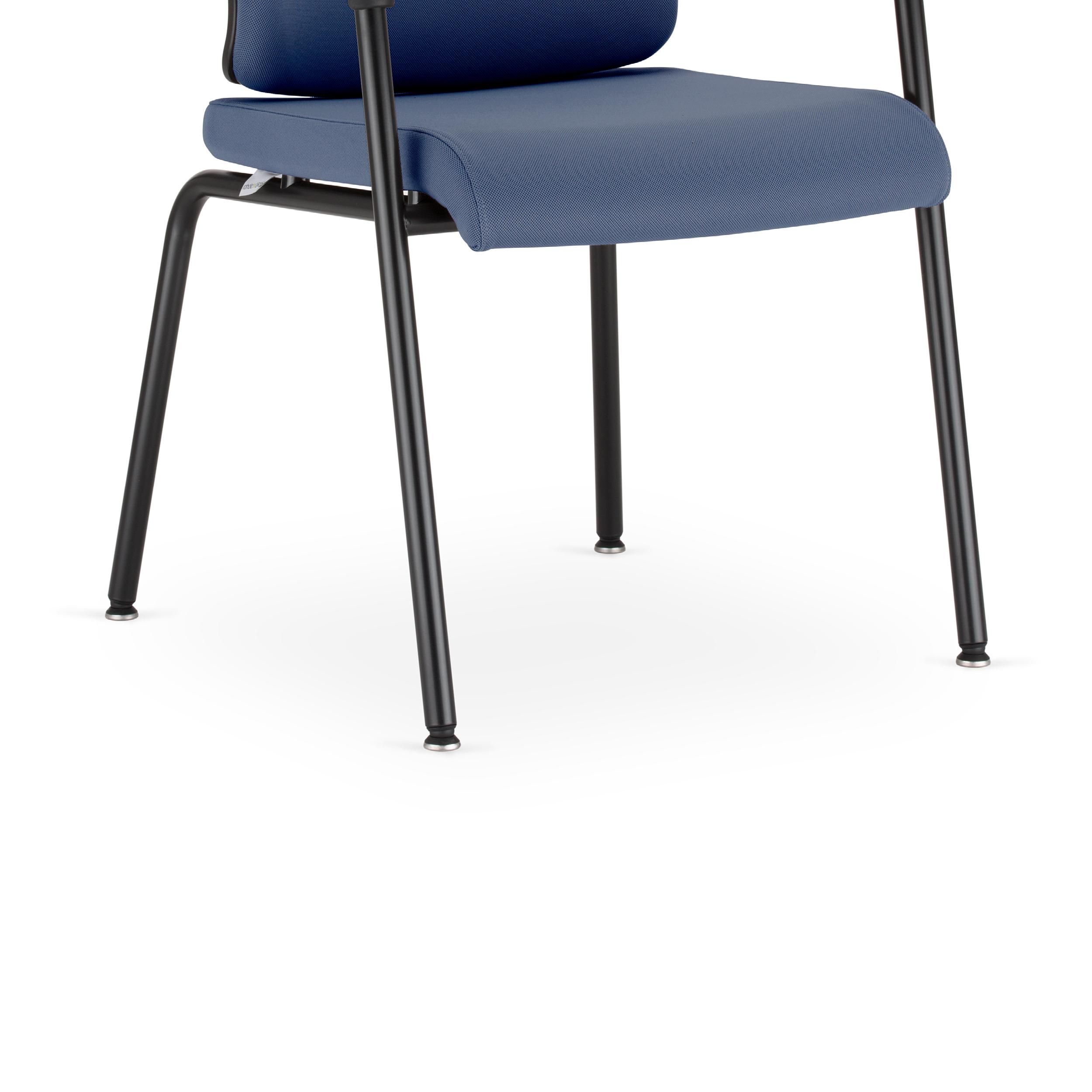 krzesło_Xenium06