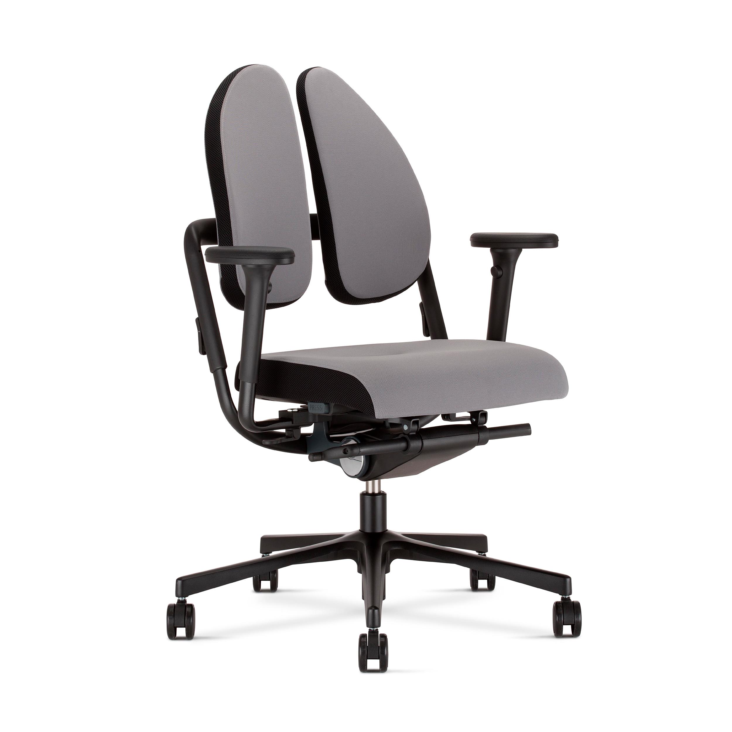 krzesło_Xenium07