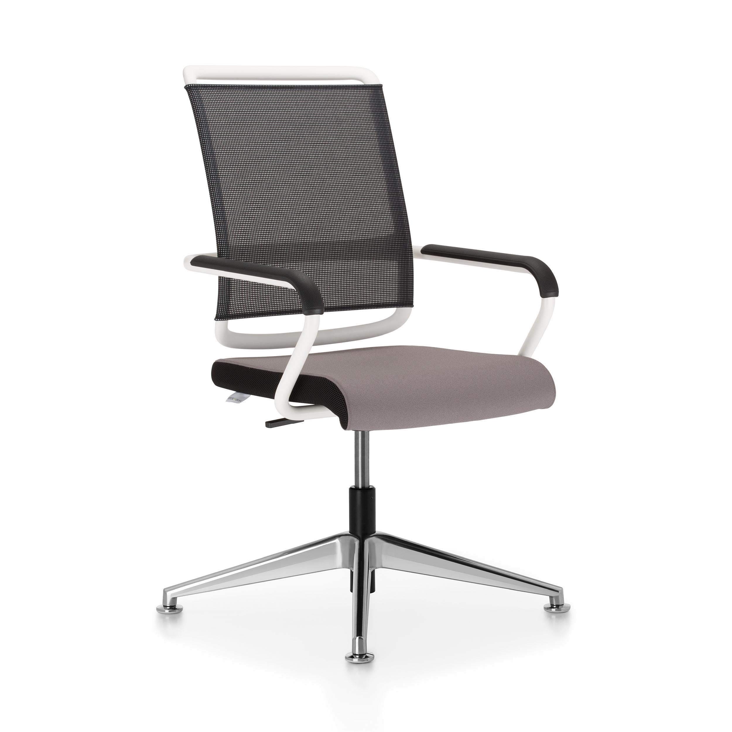krzesło_Xenium08