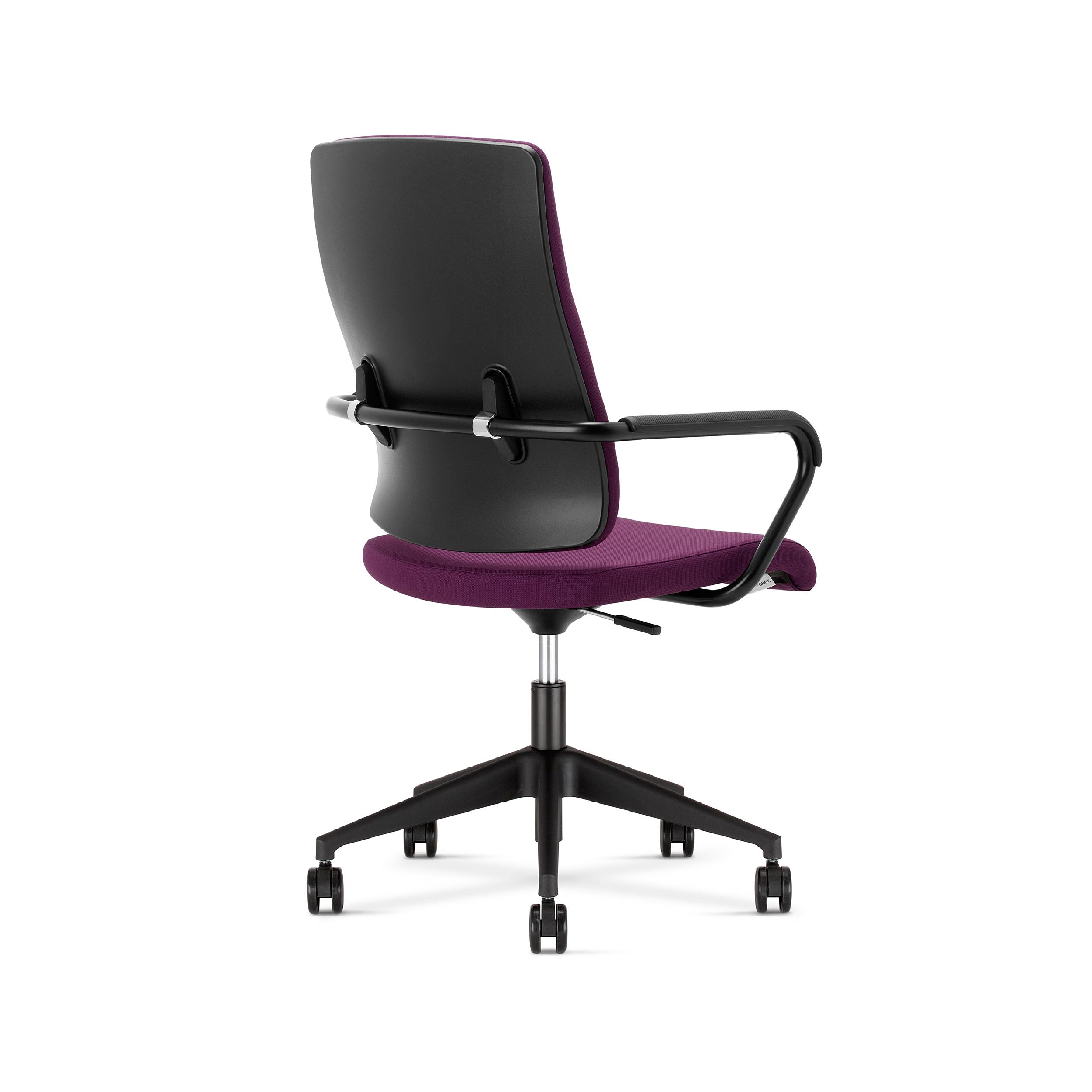 krzesło_Xenium09