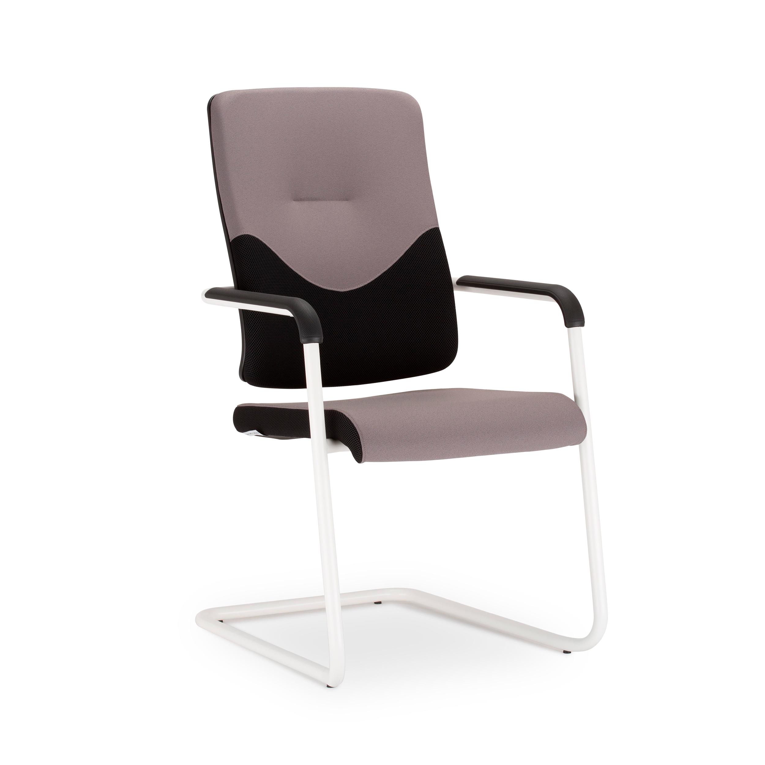 krzesło_Xenium10