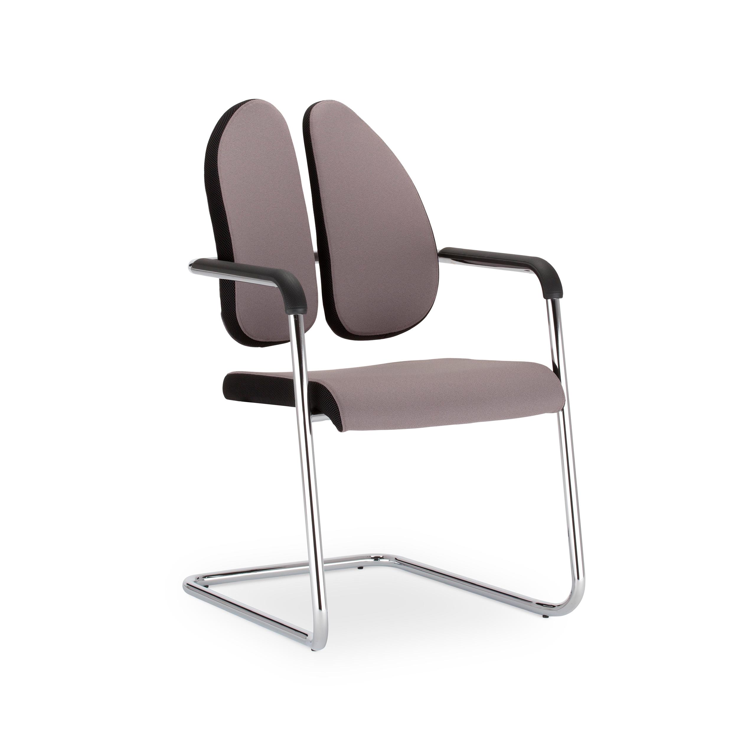 krzesło_Xenium11