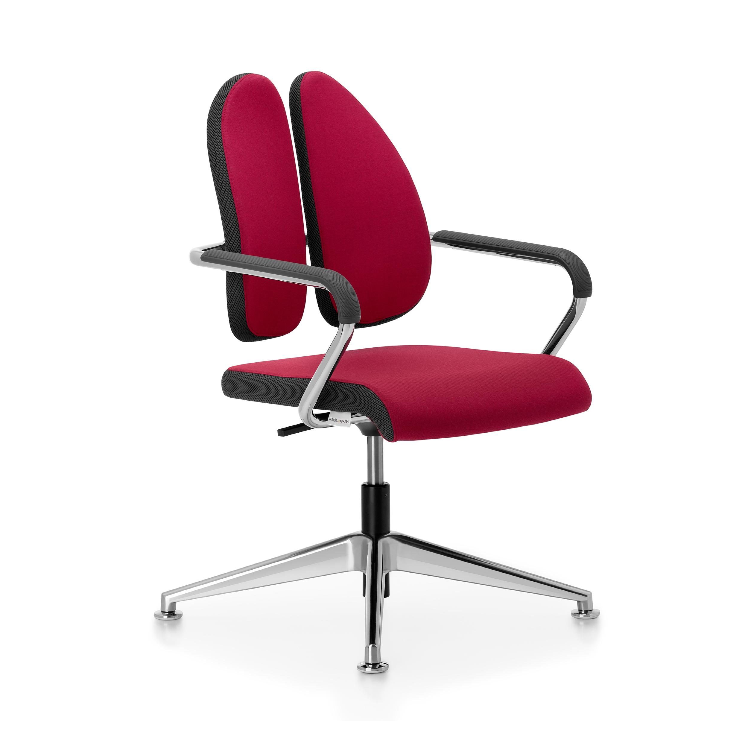 krzesło_Xenium12