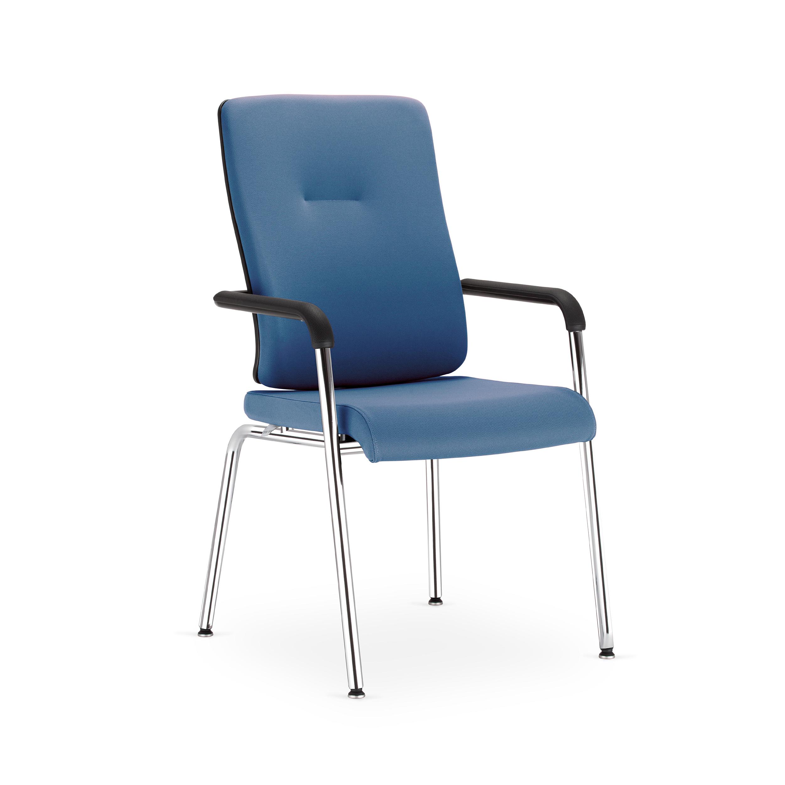 krzesło_Xenium13