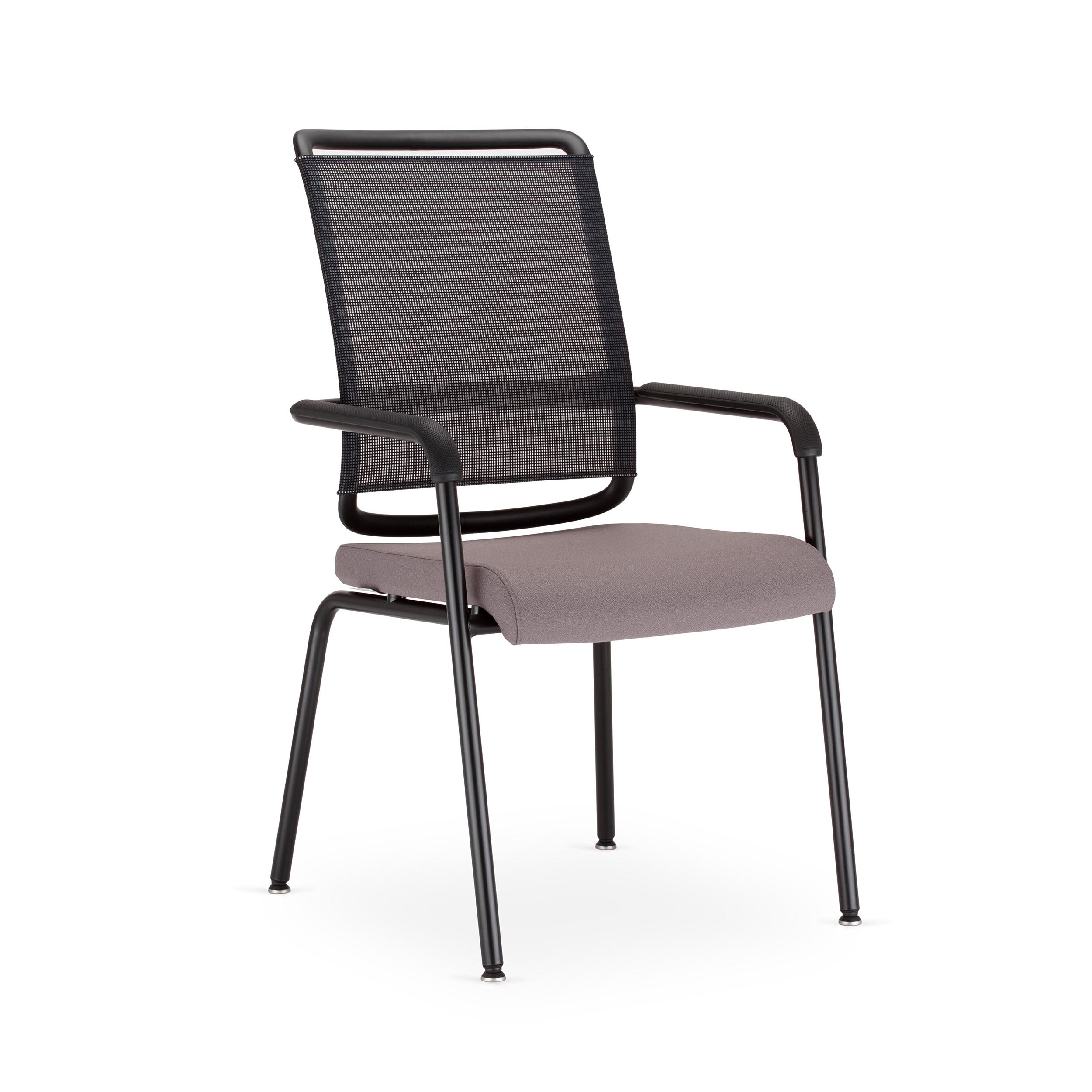 krzesło_Xenium14
